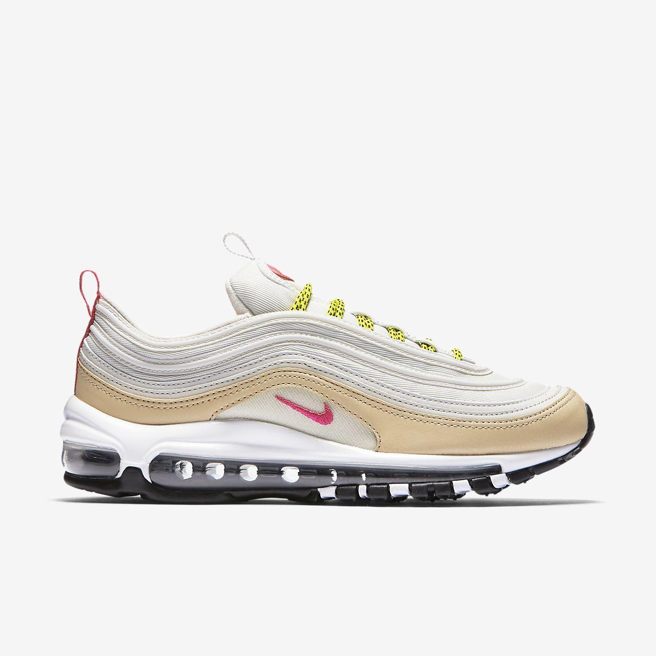 ... Chaussure Nike Air Max 97 pour Femme