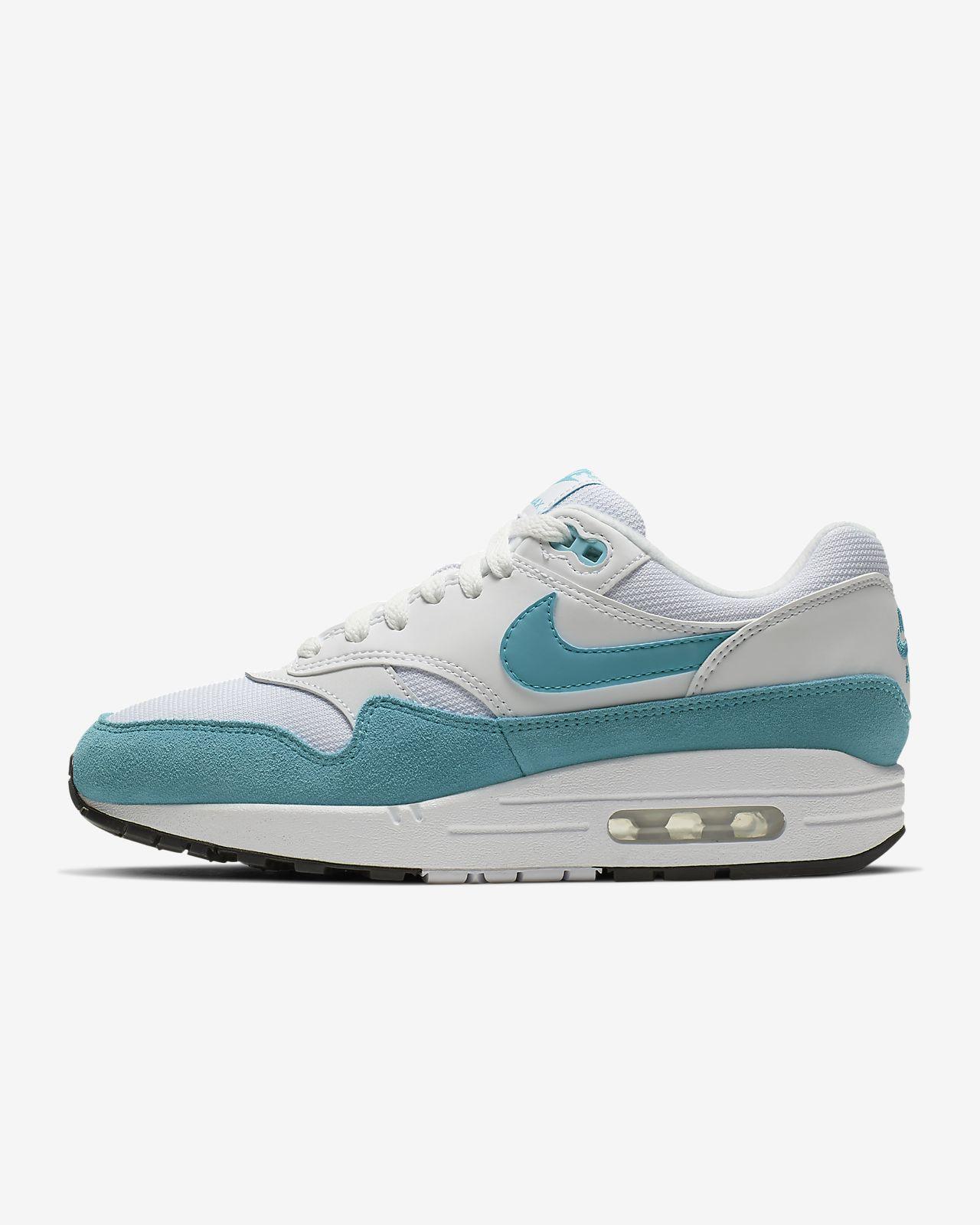 9664afb81e Nike Air Max 1 Women's Shoe. Nike.com