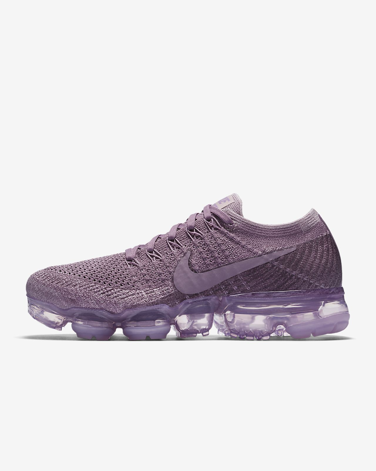 more photos ed319 4fe68 ... cheapest calzado de running para mujer nike air vapormax flyknit ab7e7  9d36a