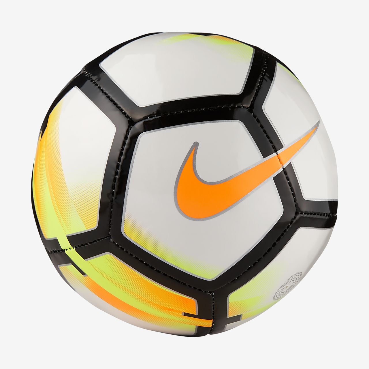 nike skills soccer ball nikecom