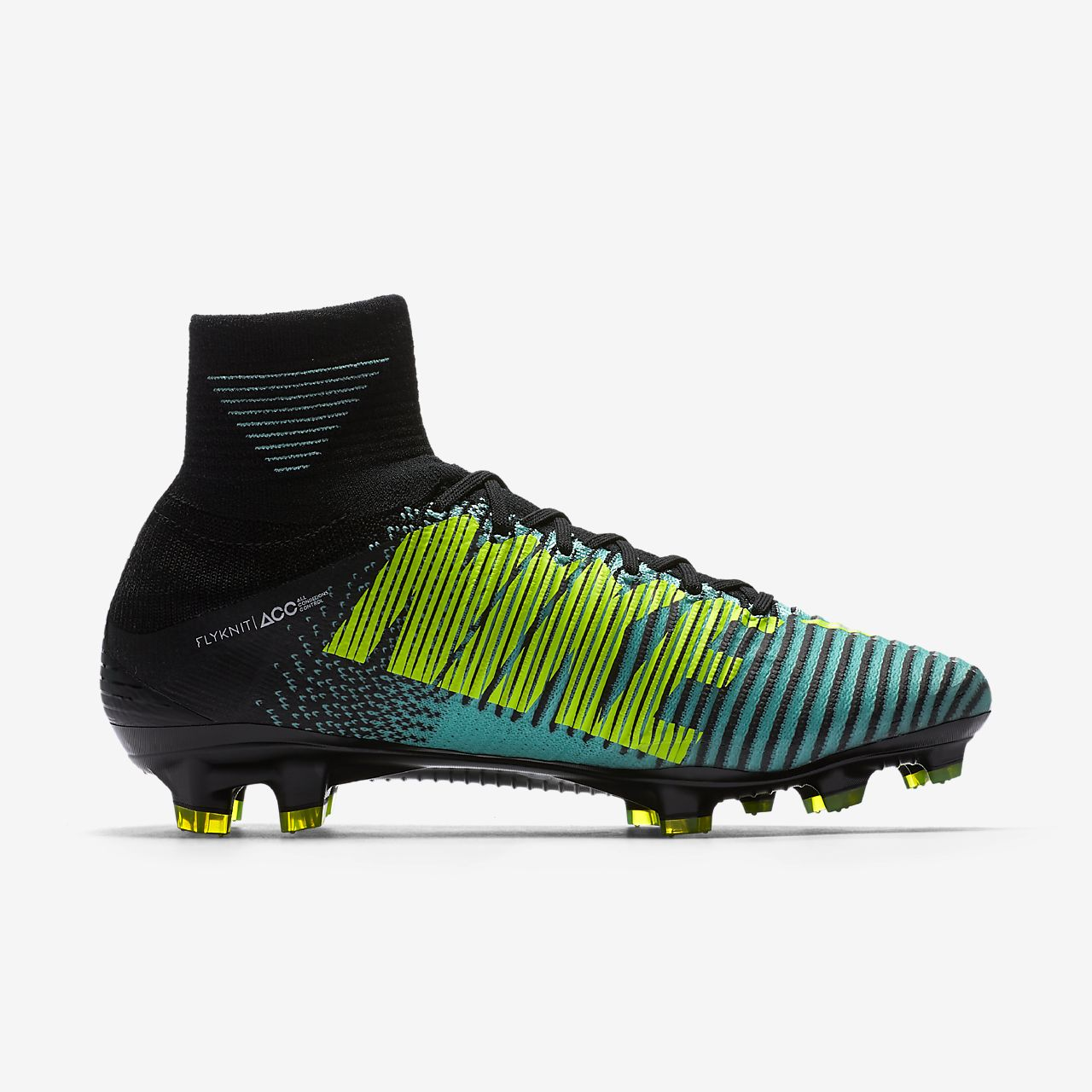 huge discount af01a 25e13 chaussure de foot fille nike