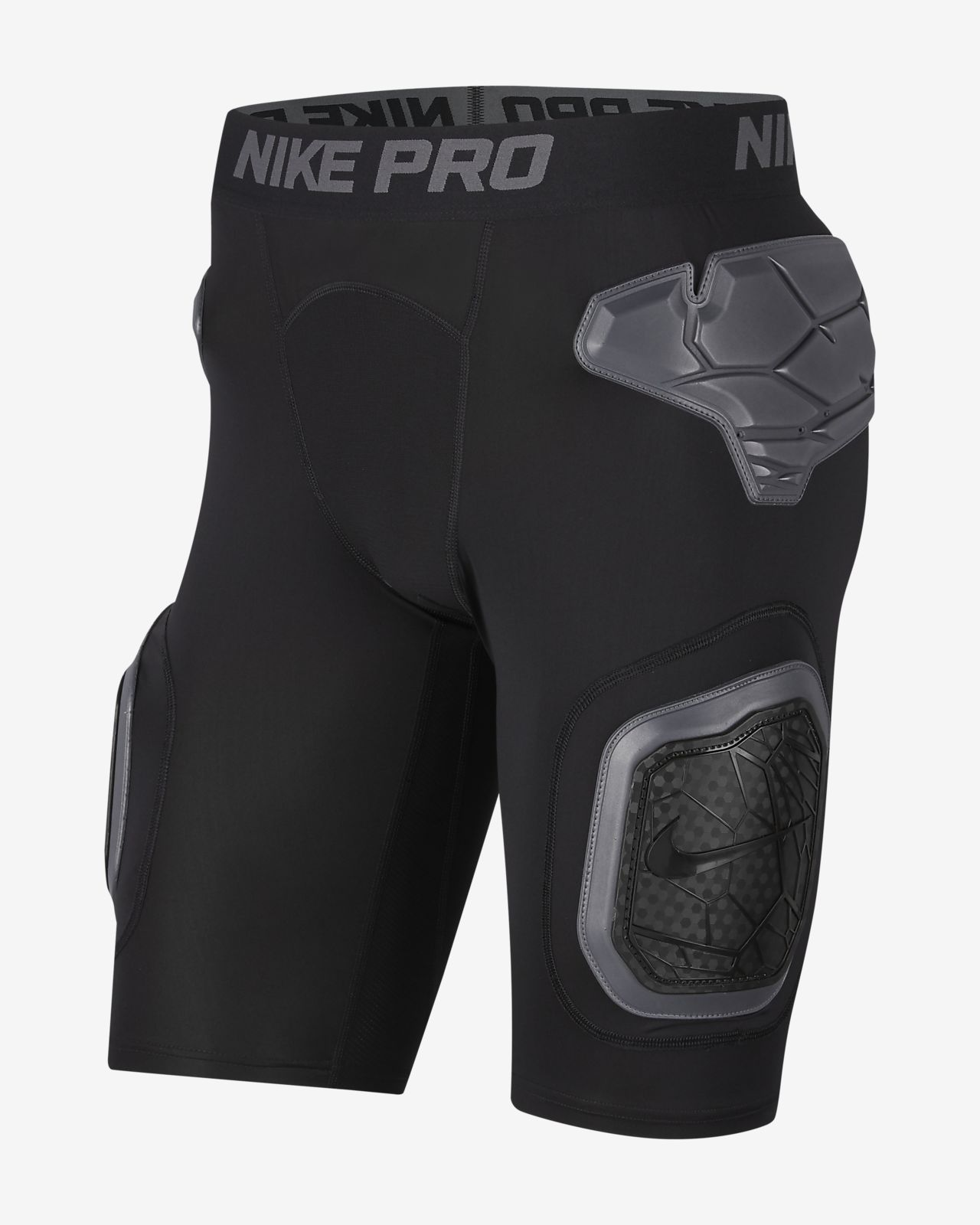 Nike Pro HyperStrong Men's Shorts
