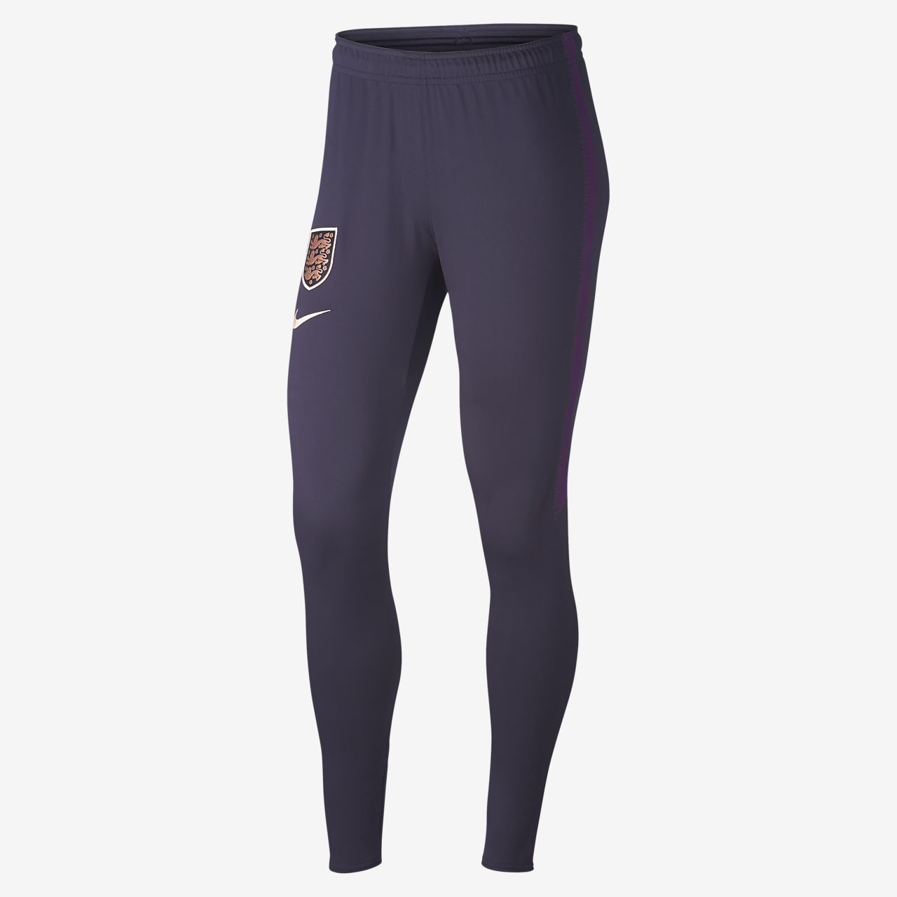 Γυναικείο ποδοσφαιρικό παντελόνι England Squad