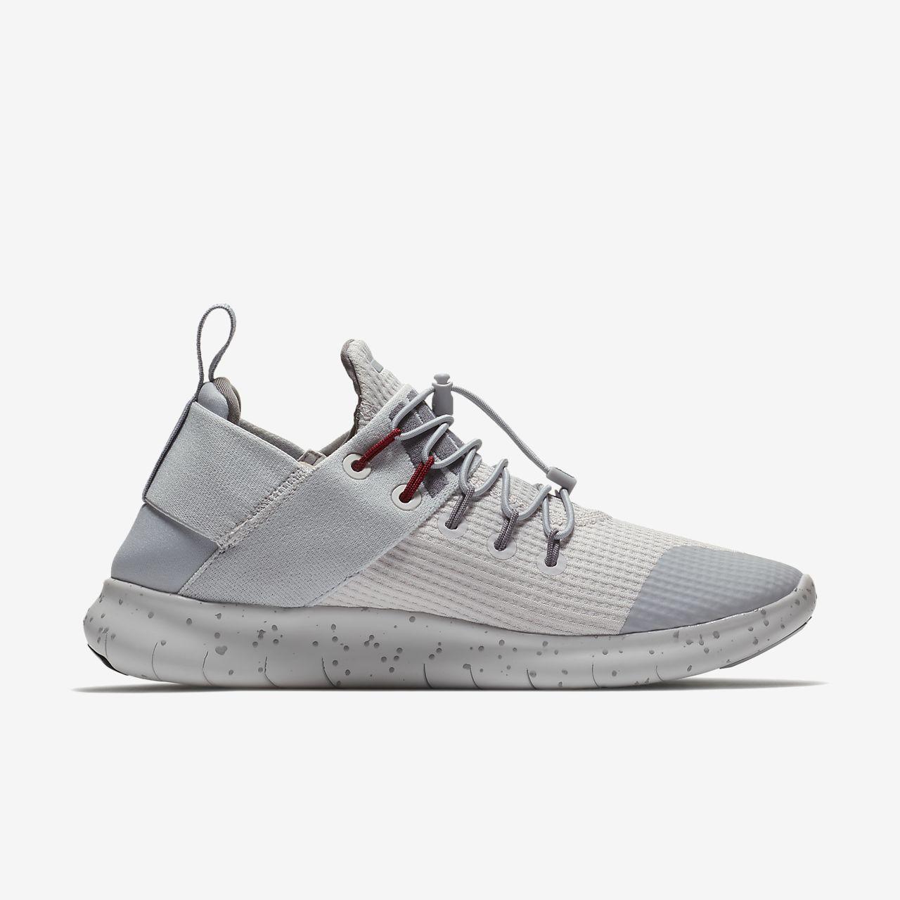 ... Nike Free RN Commuter 2017 Utility Herren-Laufschuh