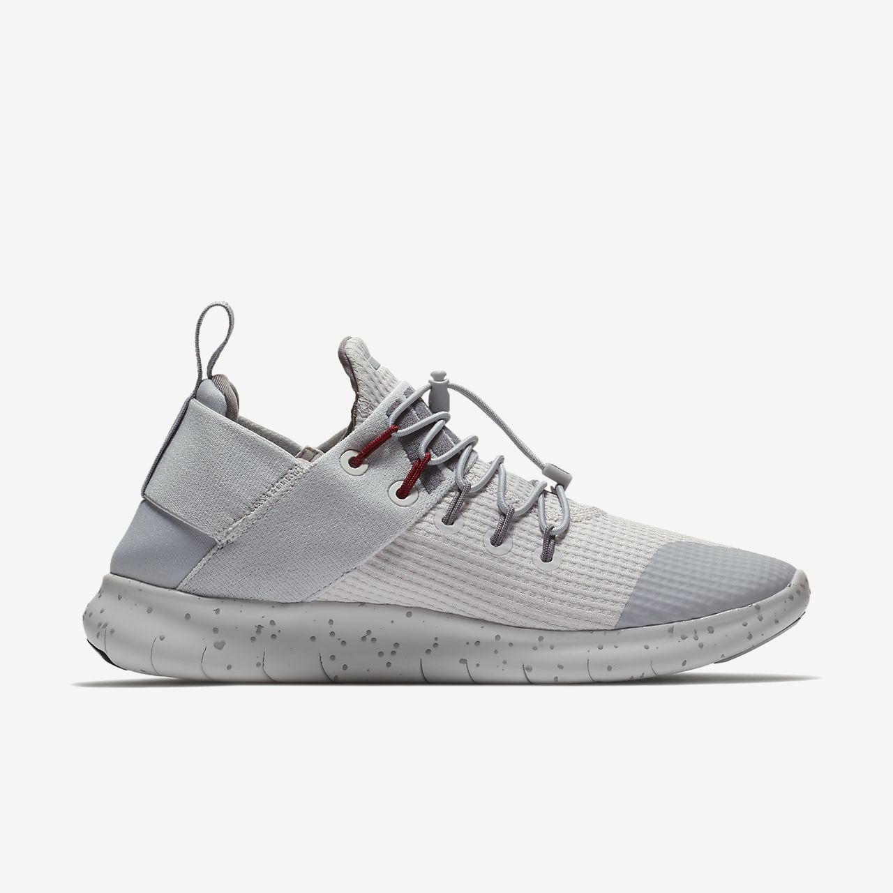 nike free commuter womens trainers
