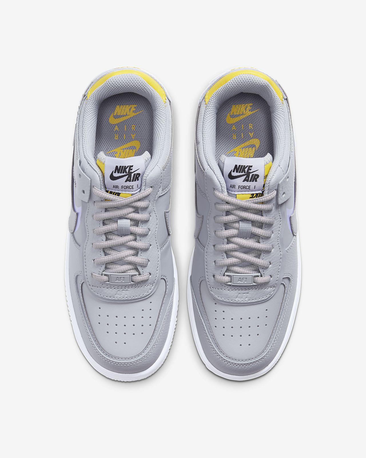Vendite Nike Air Force 1 Scarpe Corsa fino al 75% di sconto.