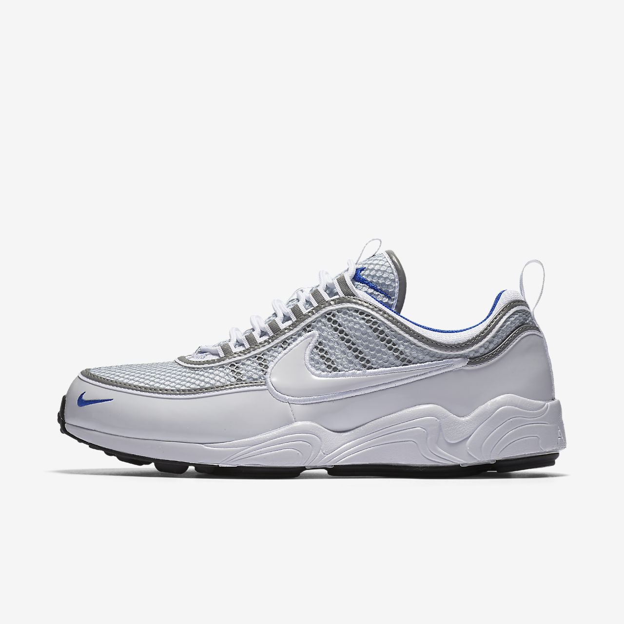 the best outlet boutique many styles Nike Air Zoom Spiridon '16 Men's Shoe