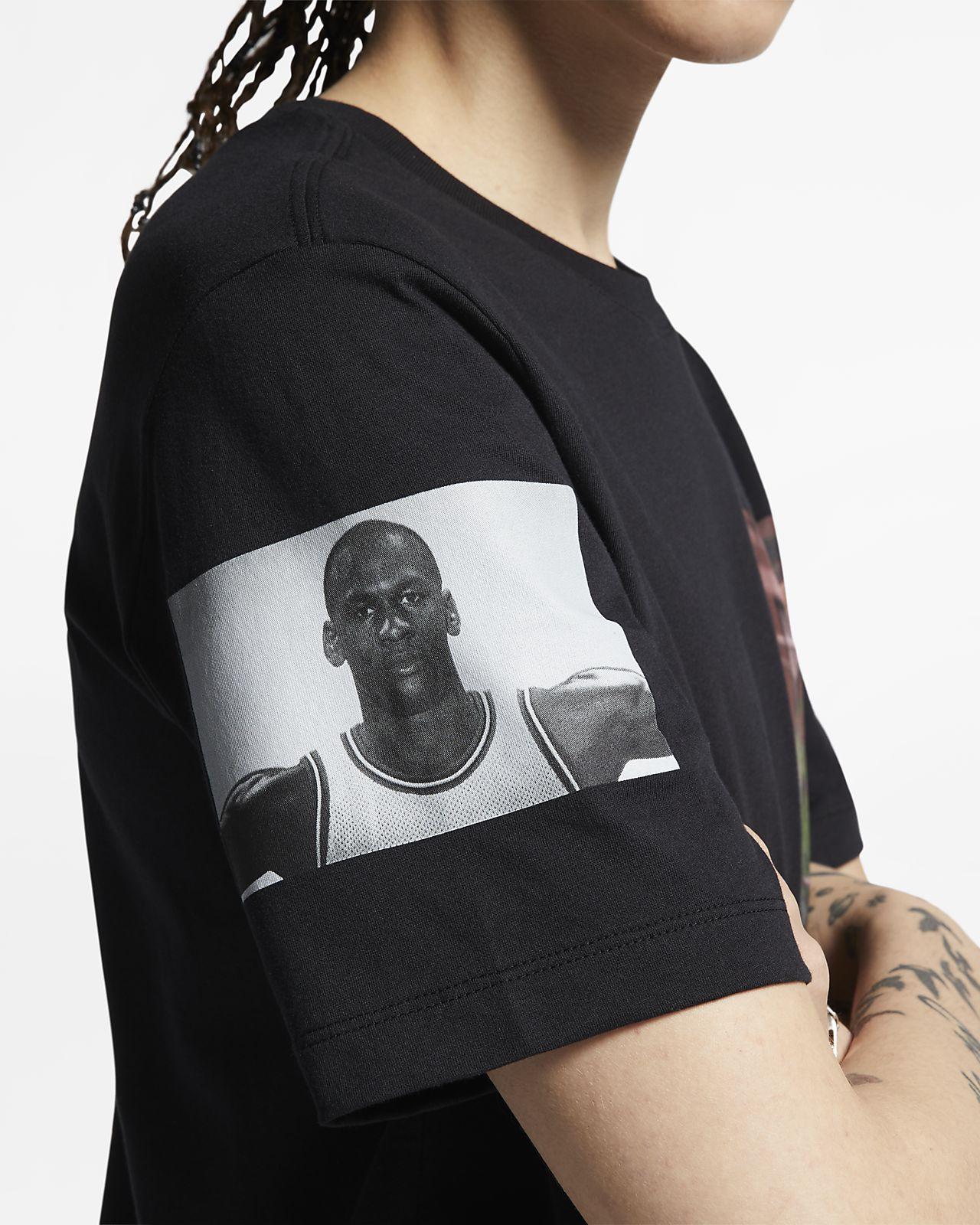 designer fashion e92a0 46efd ... Jordan Jumpman HBR Men s T-Shirt