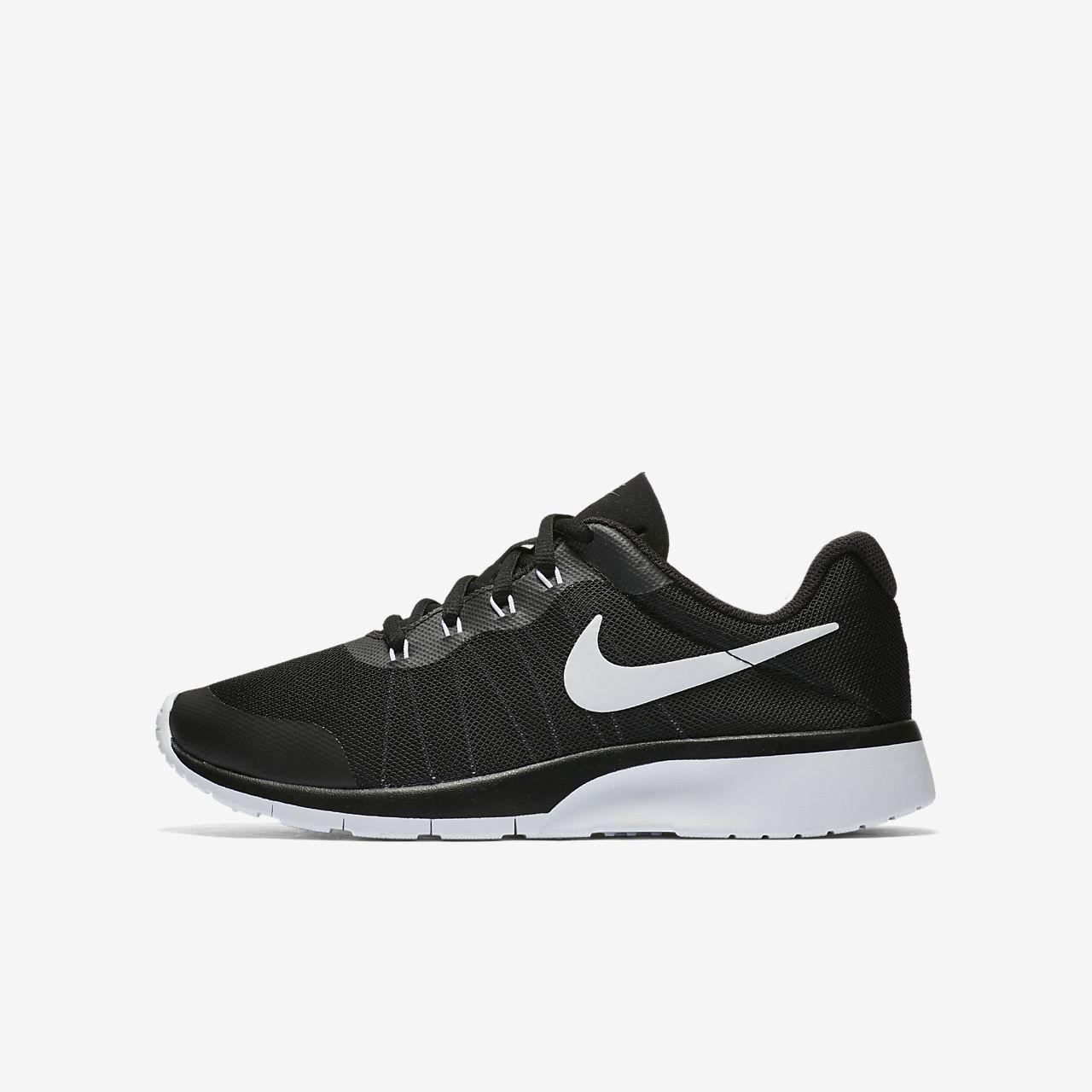 the latest 190b5 4a98f Nike Tanjun EU 38 1 2
