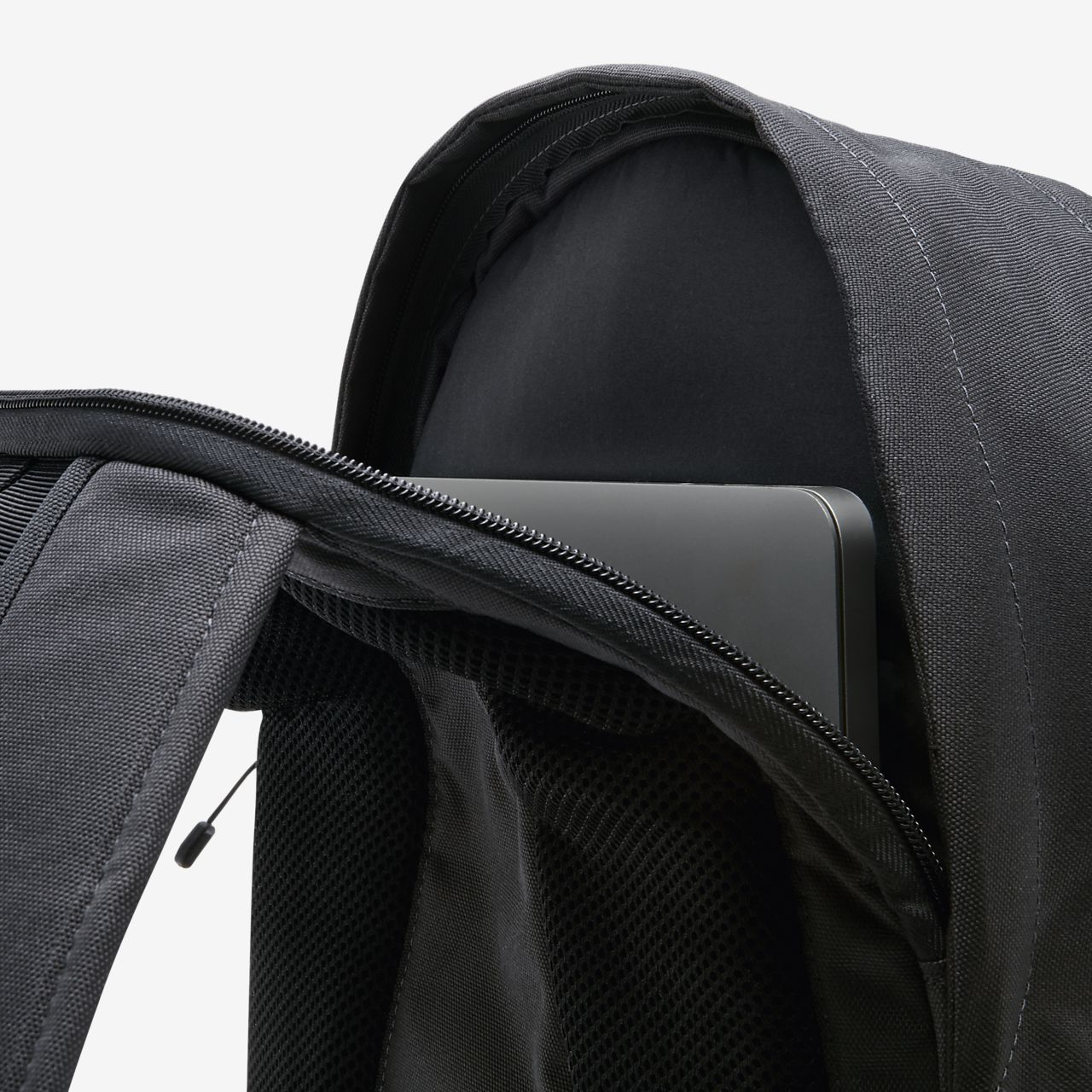 f84edef772d Nike Sportswear Cheyenne 3.0 Solid Backpack. Nike.com GB