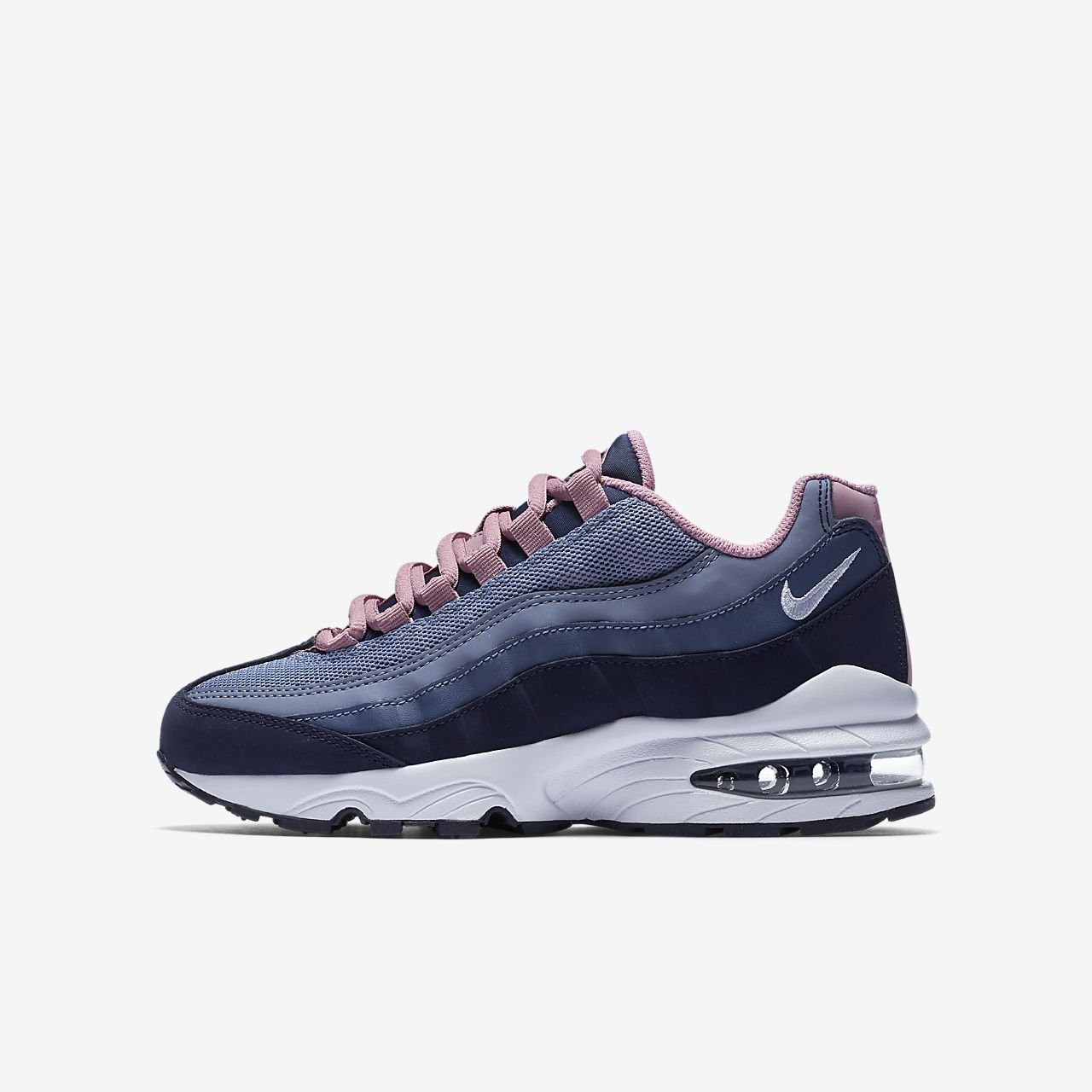 best sneakers eb911 8ad53 scarpe nike air max bambina