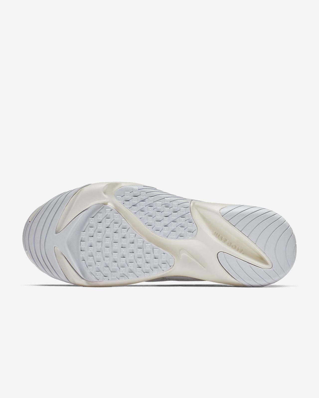 91e069f7f1d4e Nike Zoom 2K Women s Shoe. Nike.com