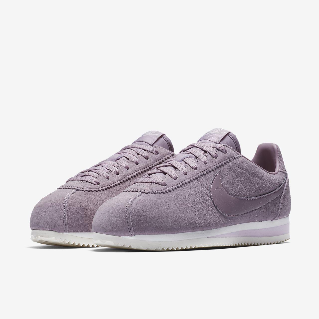 Nike Classic Cortez Suede Damenschuh Mode Schuhe-AR3114DS Schuhe-AR3114DS Schuhe-AR3114DS   6512df