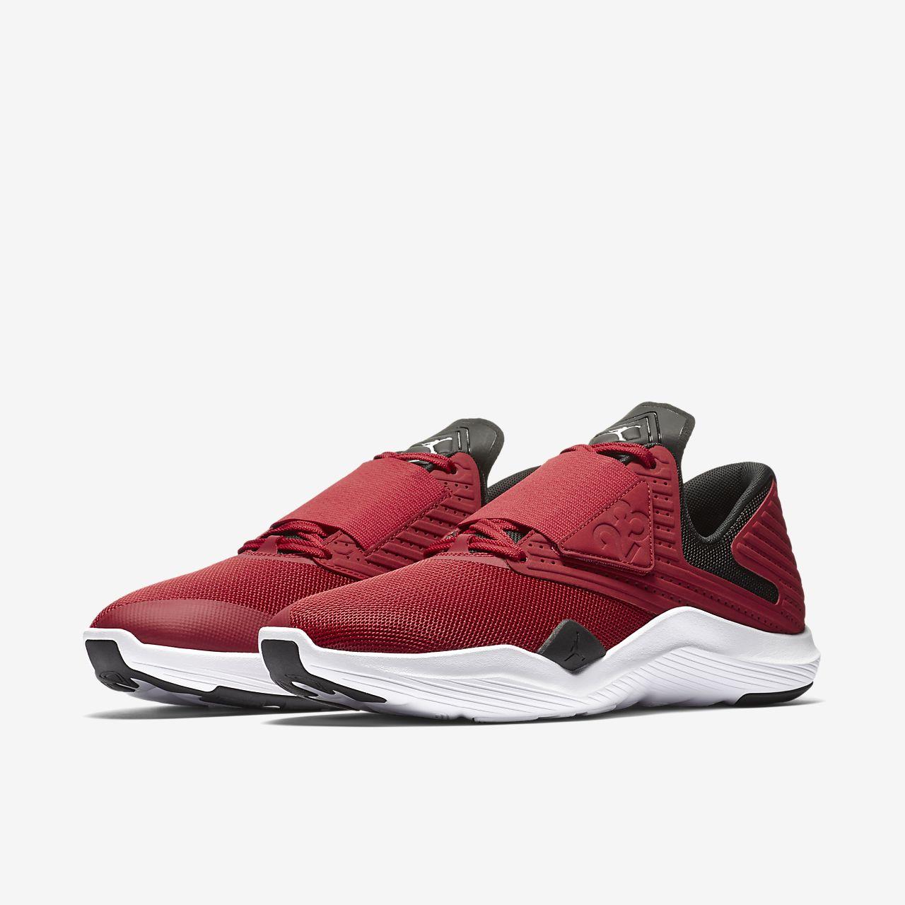Nike Jordan Relentless Black Red Orden Pre En Venta Real Para La Venta Q3V1z