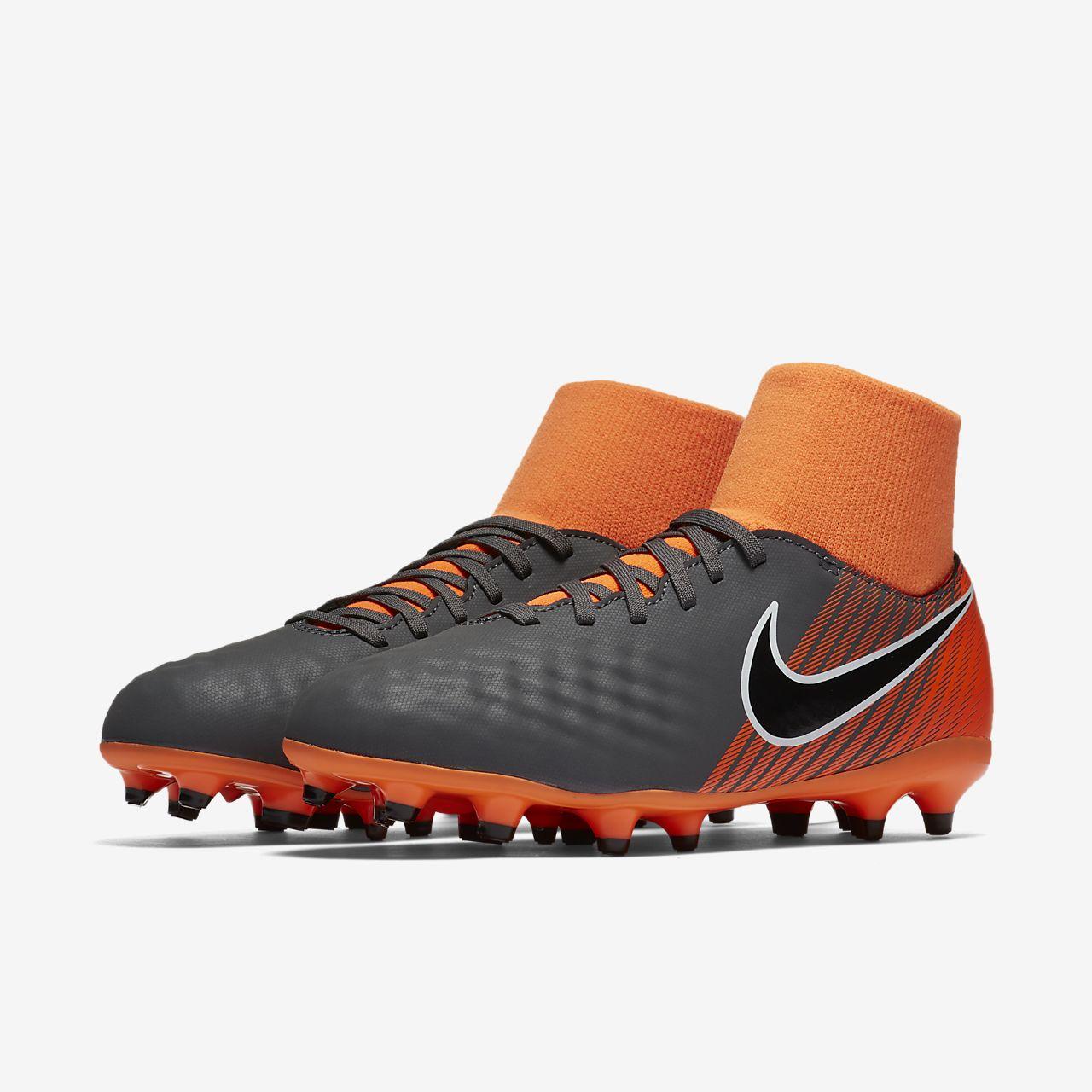 Nike Obra 2 Df Académie Fg sPpQ6BL