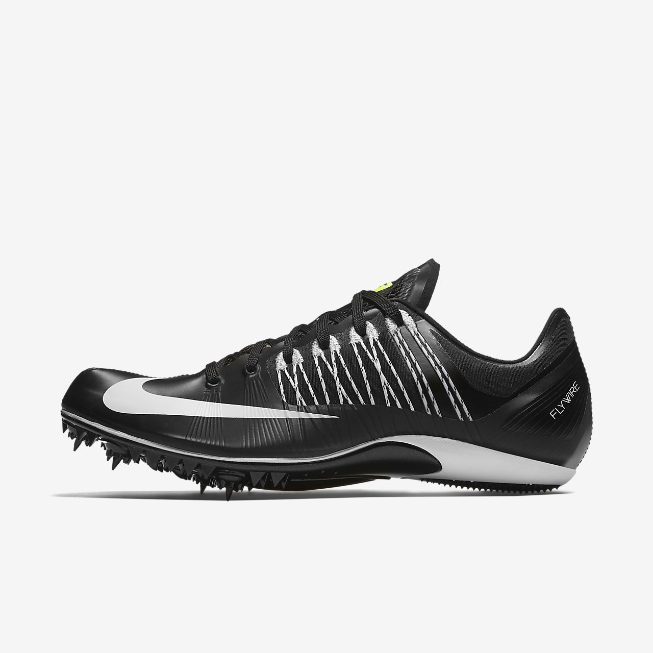 best deals on get new quality products Nike Zoom Celar 5 Unisex Sprint Spike