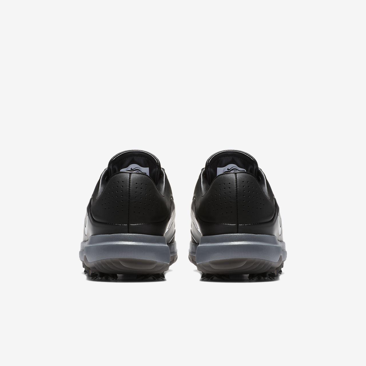 5e0c049a1 Nike Air Zoom Precision Men s Golf Shoe. Nike.com CH