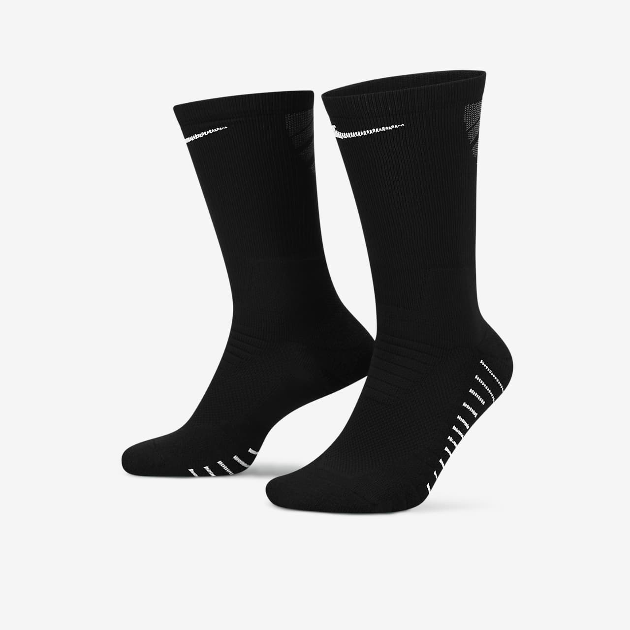 Nike Vapor Crew Men's Football Socks