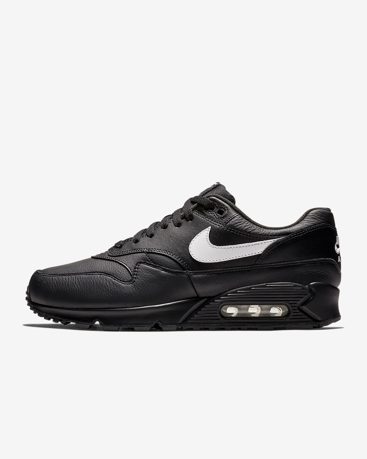 db7af3fda6dc Nike Air Max 90 1 Men s Shoe. Nike.com AU