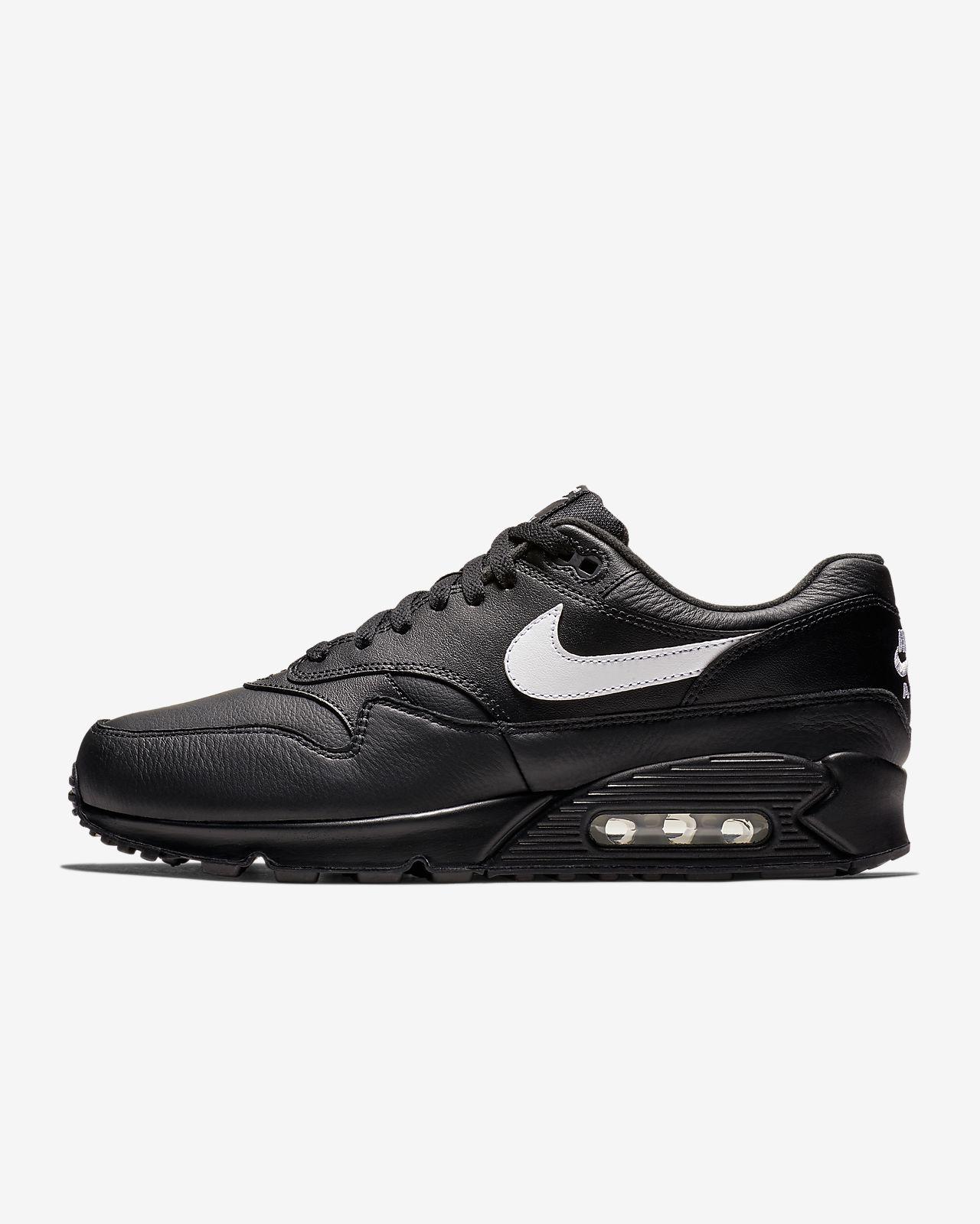 online retailer 6552c 2f4b6 ... Calzado para hombre Nike Air Max 90 1
