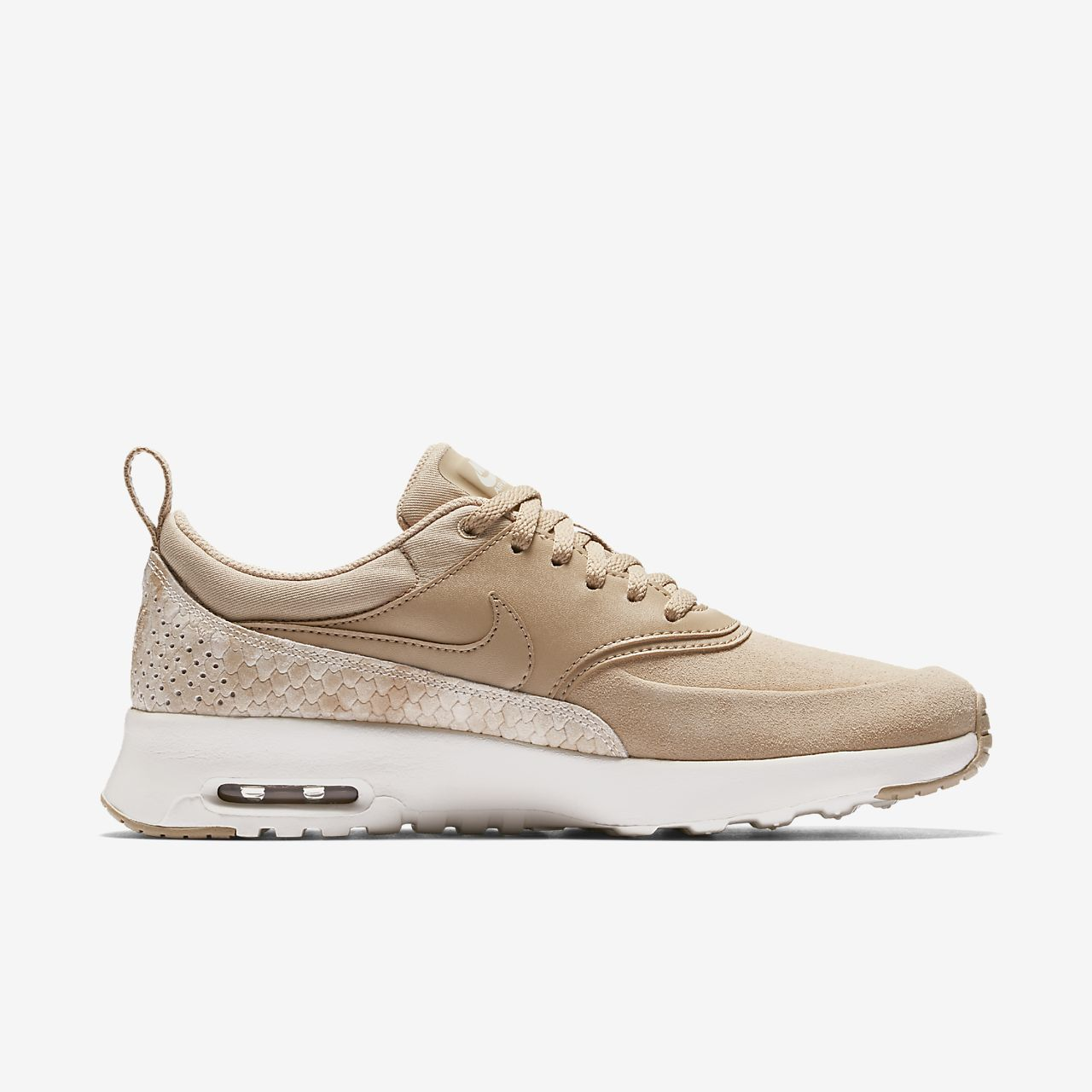 nude color nike air max