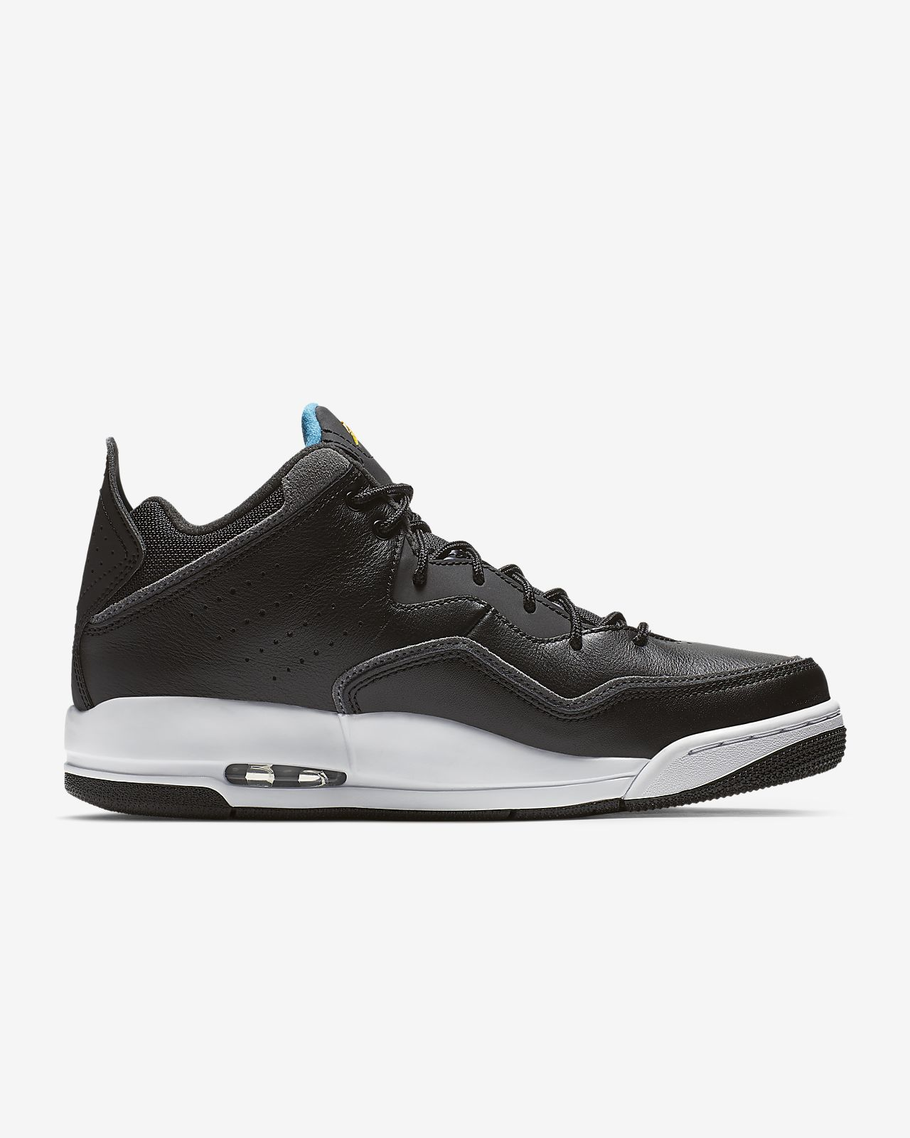 fb6dab4d9f6 Jordan Courtside 23 Men's Shoe. Nike.com AU