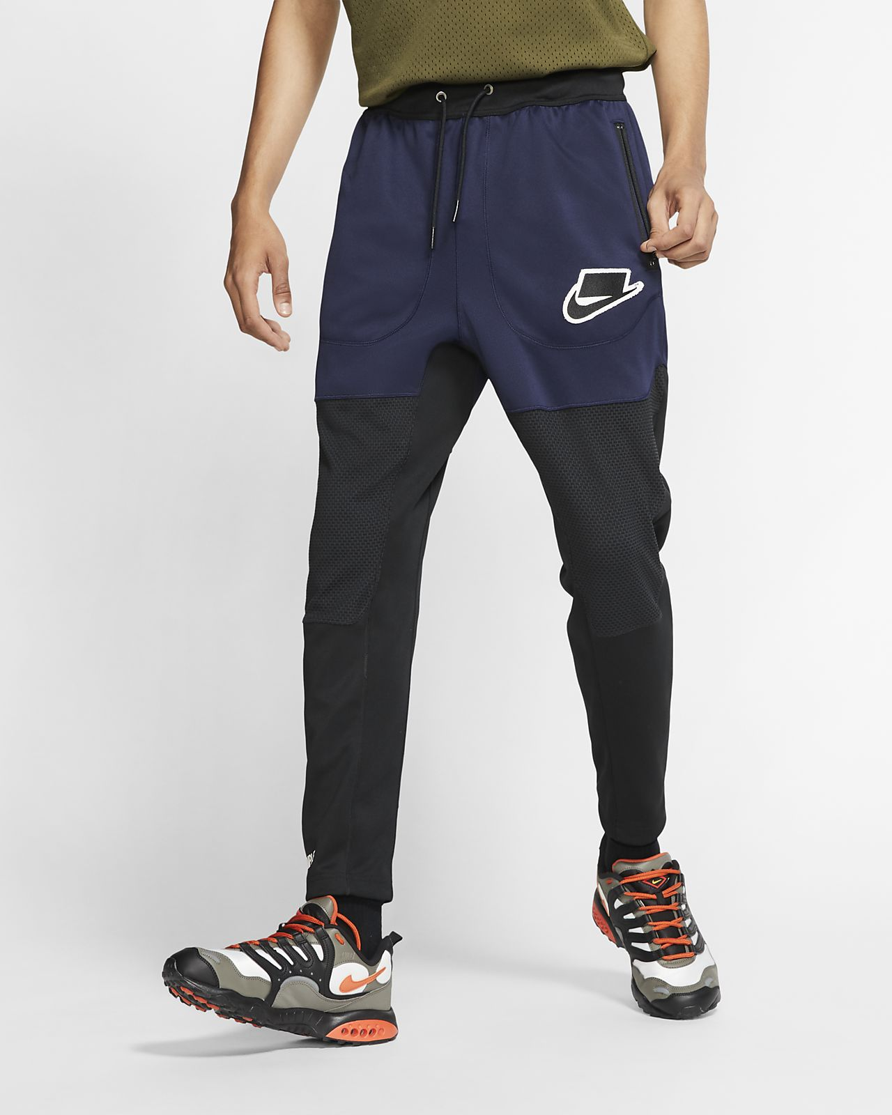 Nike Sportswear Air Max NSW Men's Joggers Track Pants