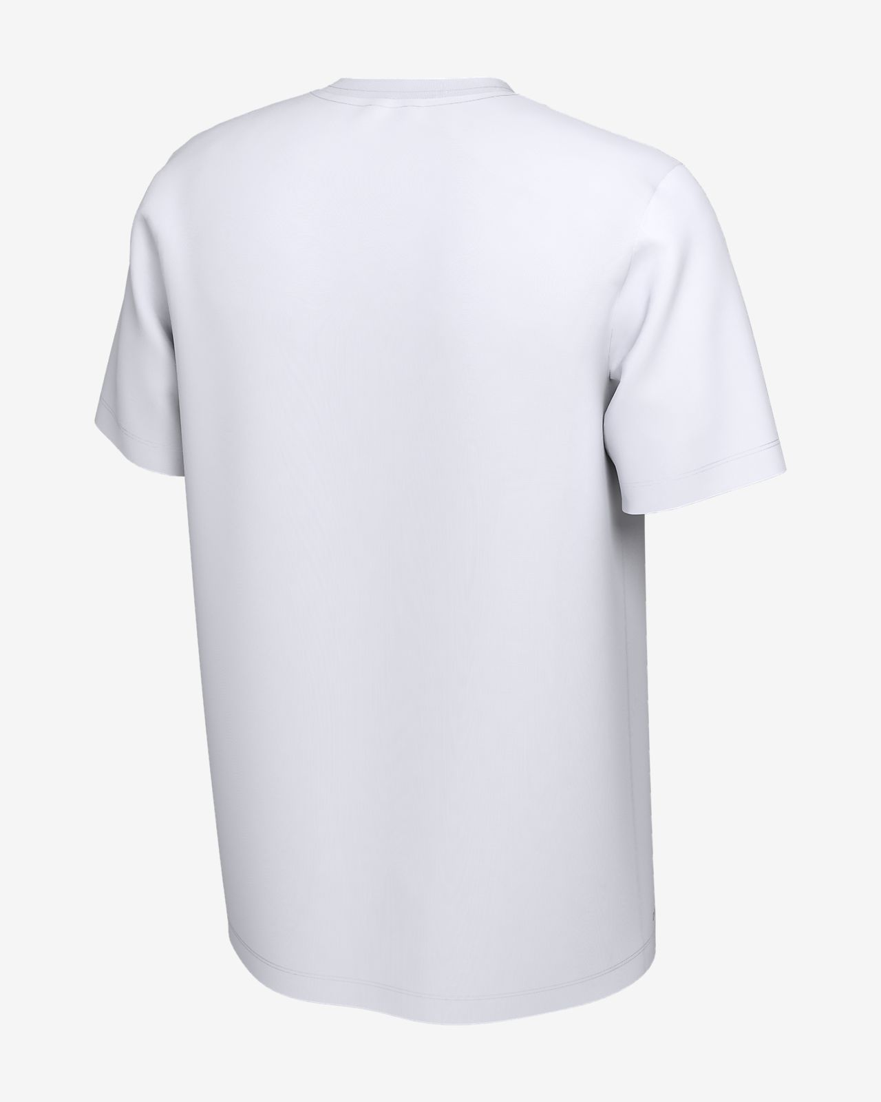 fa777f2f0faa ... Kobe Bryant Los Angeles Lakers Nike Dri-FIT Men s NBA Graphic T-Shirt
