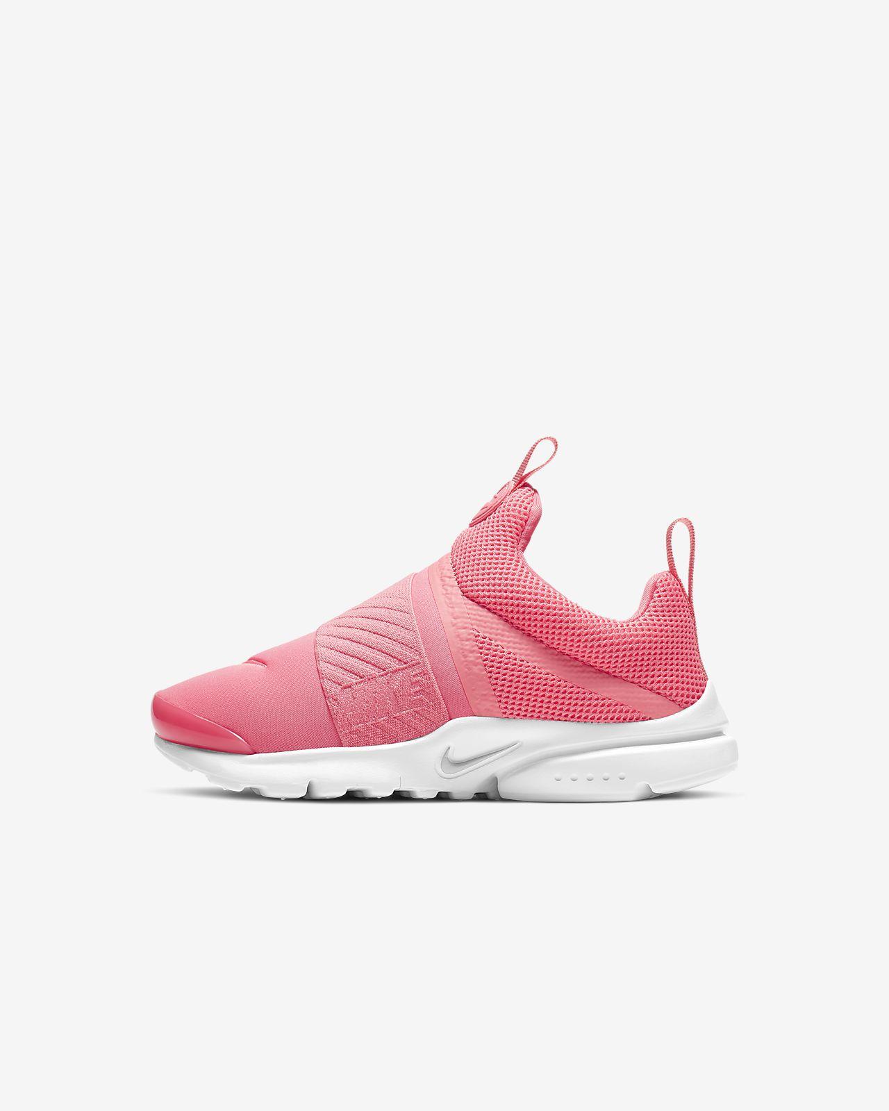 c577973d35 Nike Presto Extreme Little Kids' Shoe. Nike.com