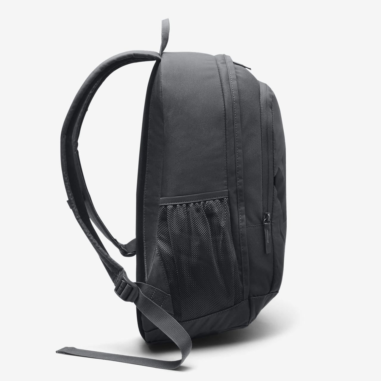 1c2b3513de75 Nike Sportswear Hayward Futura 2.0 Backpack. Nike.com GB