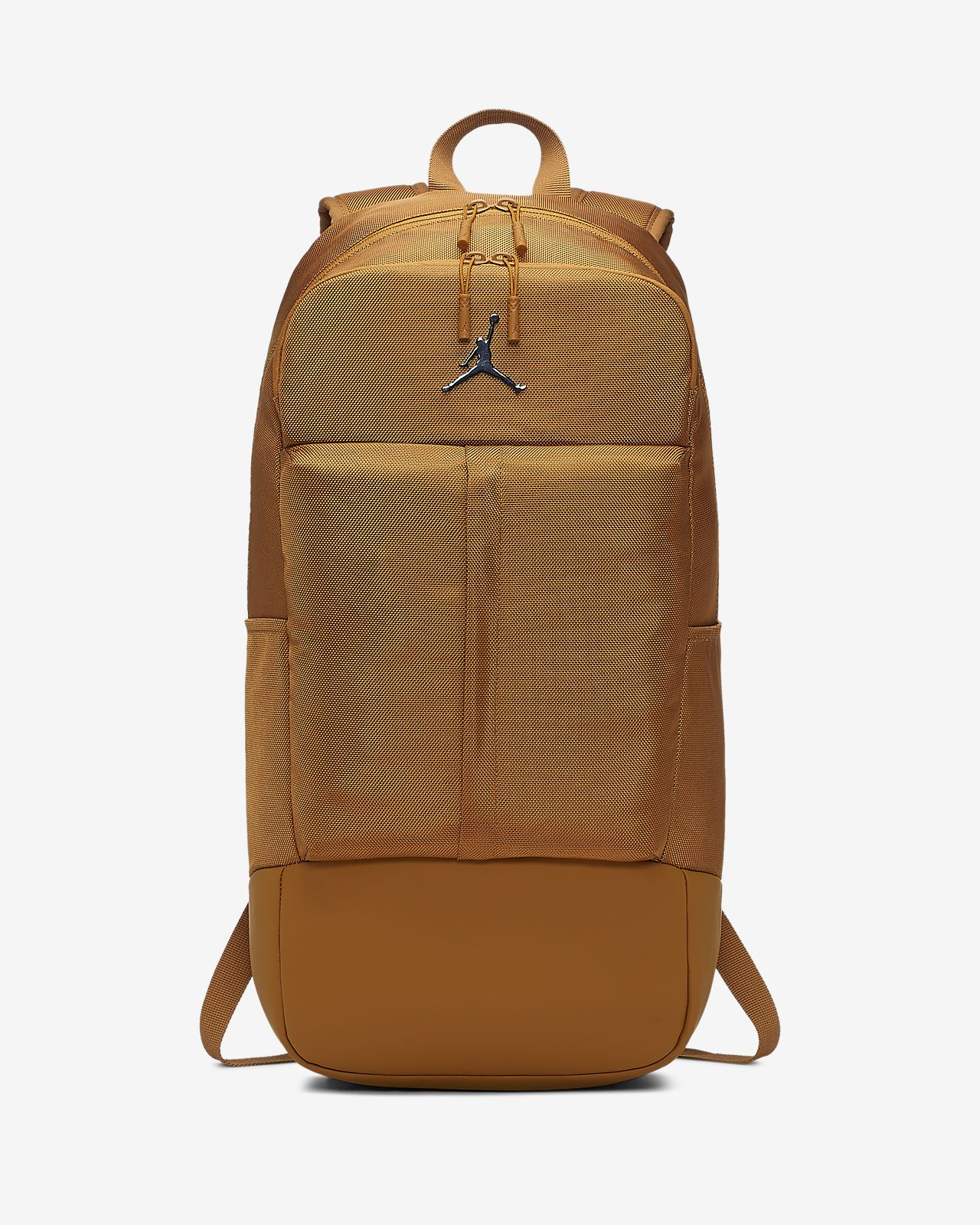 Jordan Jumpman Air Backpack