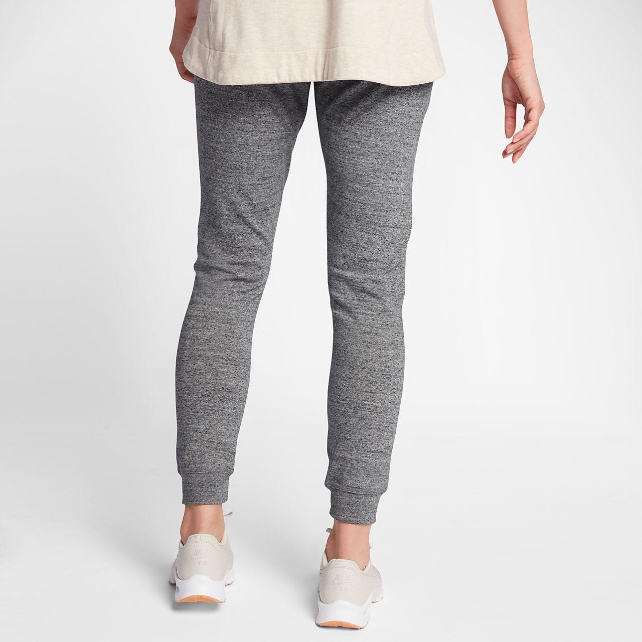 1982bbf95689 Nike Sportswear Gym Vintage Women s Pants. Nike.com