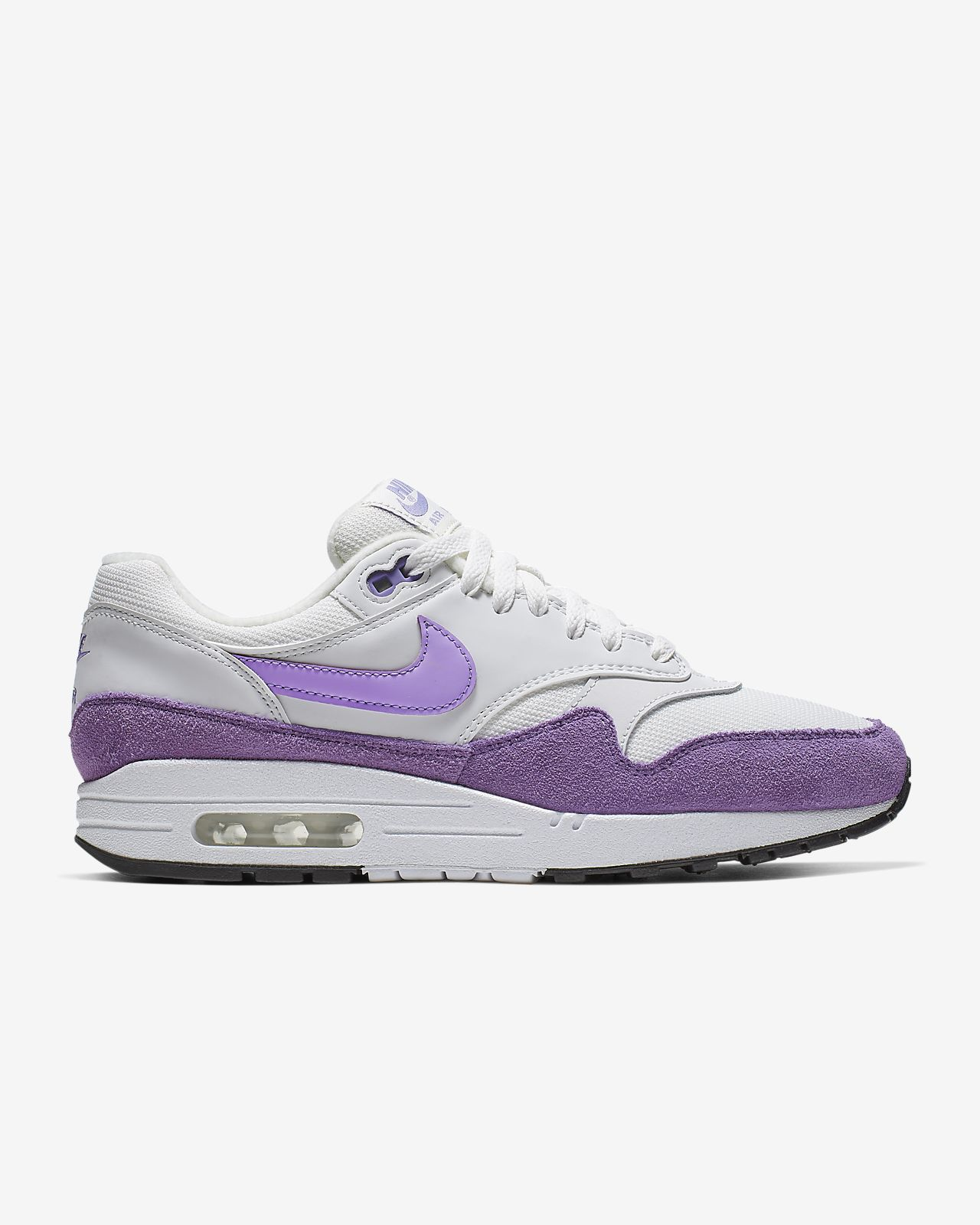 new product 06516 89bf4 ... Nike Air Max 1 Women s Shoe