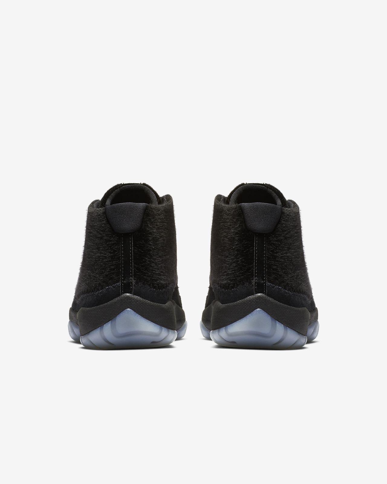meilleure sélection 10ea6 d9c0a Chaussure Air Jordan Future pour Femme