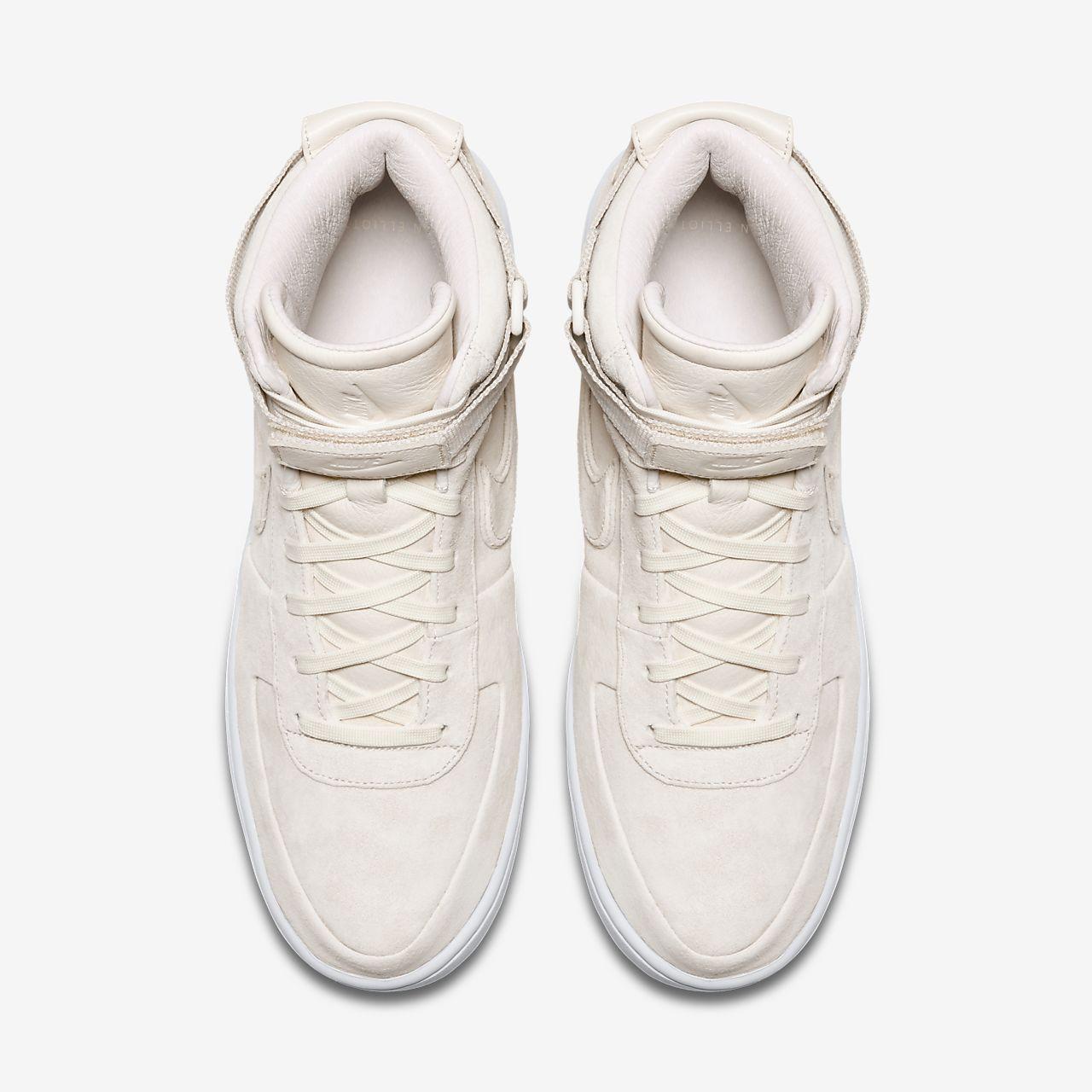 ... NikeLab Vandal High x John Elliott Men\u0027s Shoe