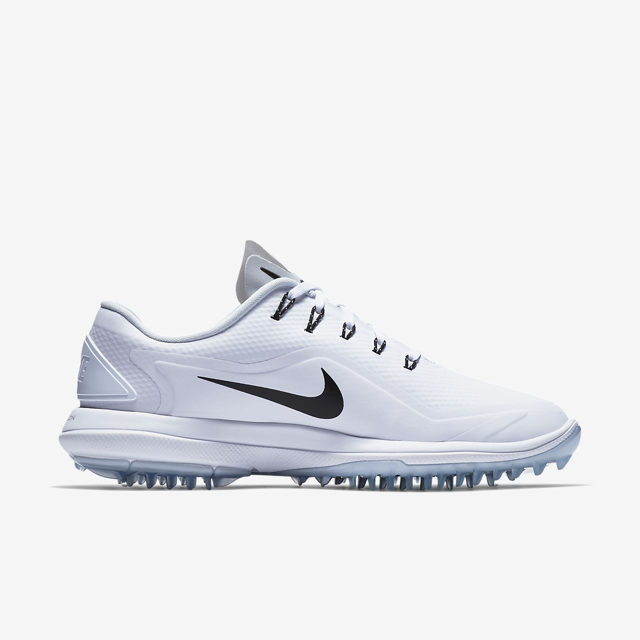 differently 5dde2 5d973 Scarpa da golf Nike Lunar Control Vapor 2 - Donna. Nike.com IT