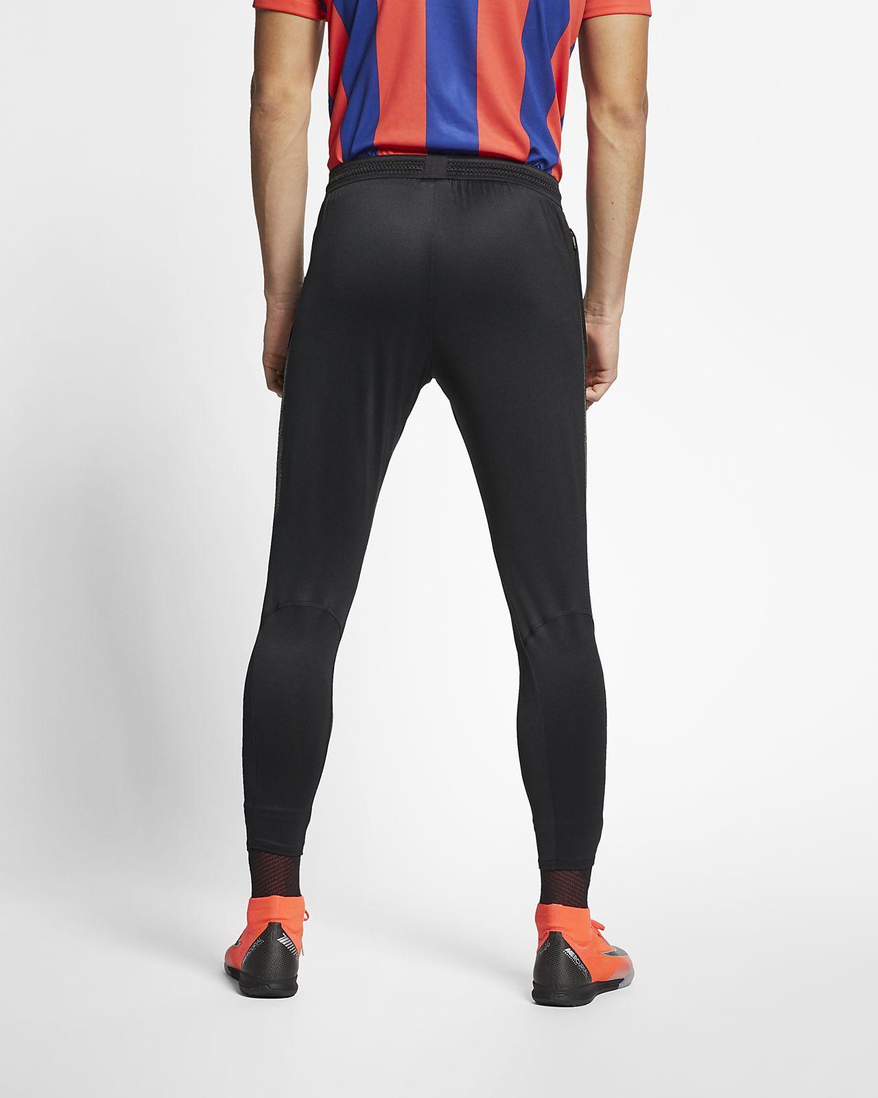 91bf691a8549 Nike Flex Strike Men s Football Pants. Nike.com ZA