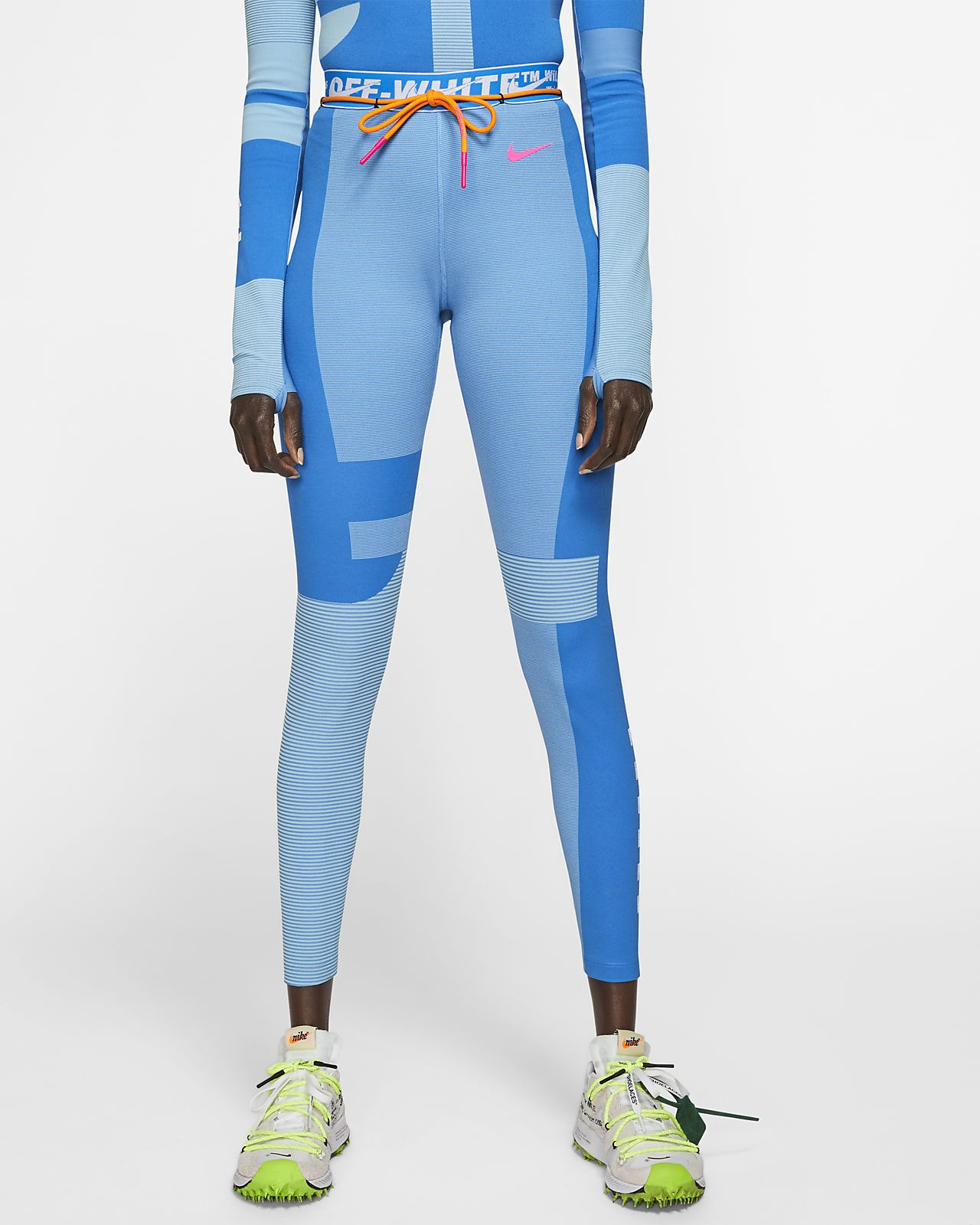 nike running tights salg på nett, Nike Sportswear CORTEZ