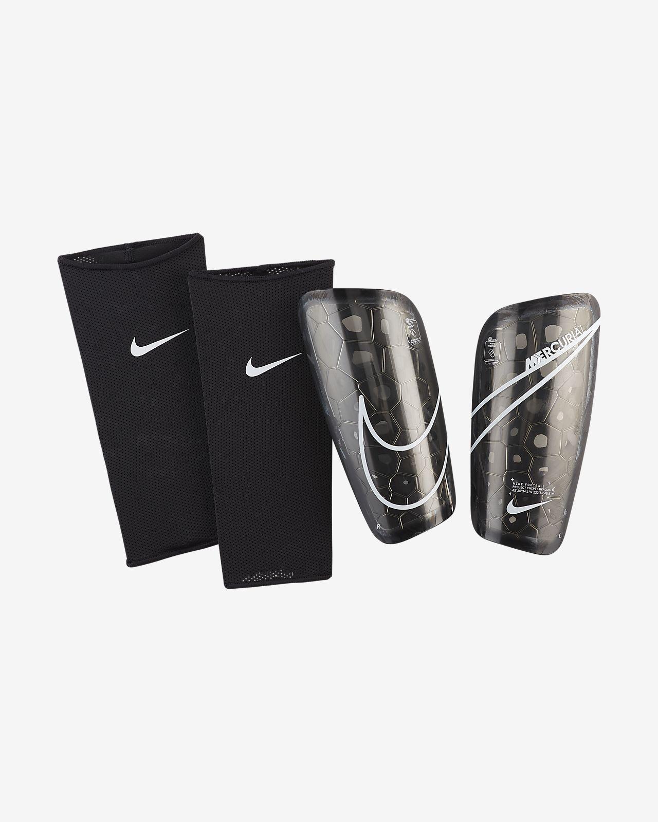 Nike Mercurial Lite Fußball Schienbeinschoner