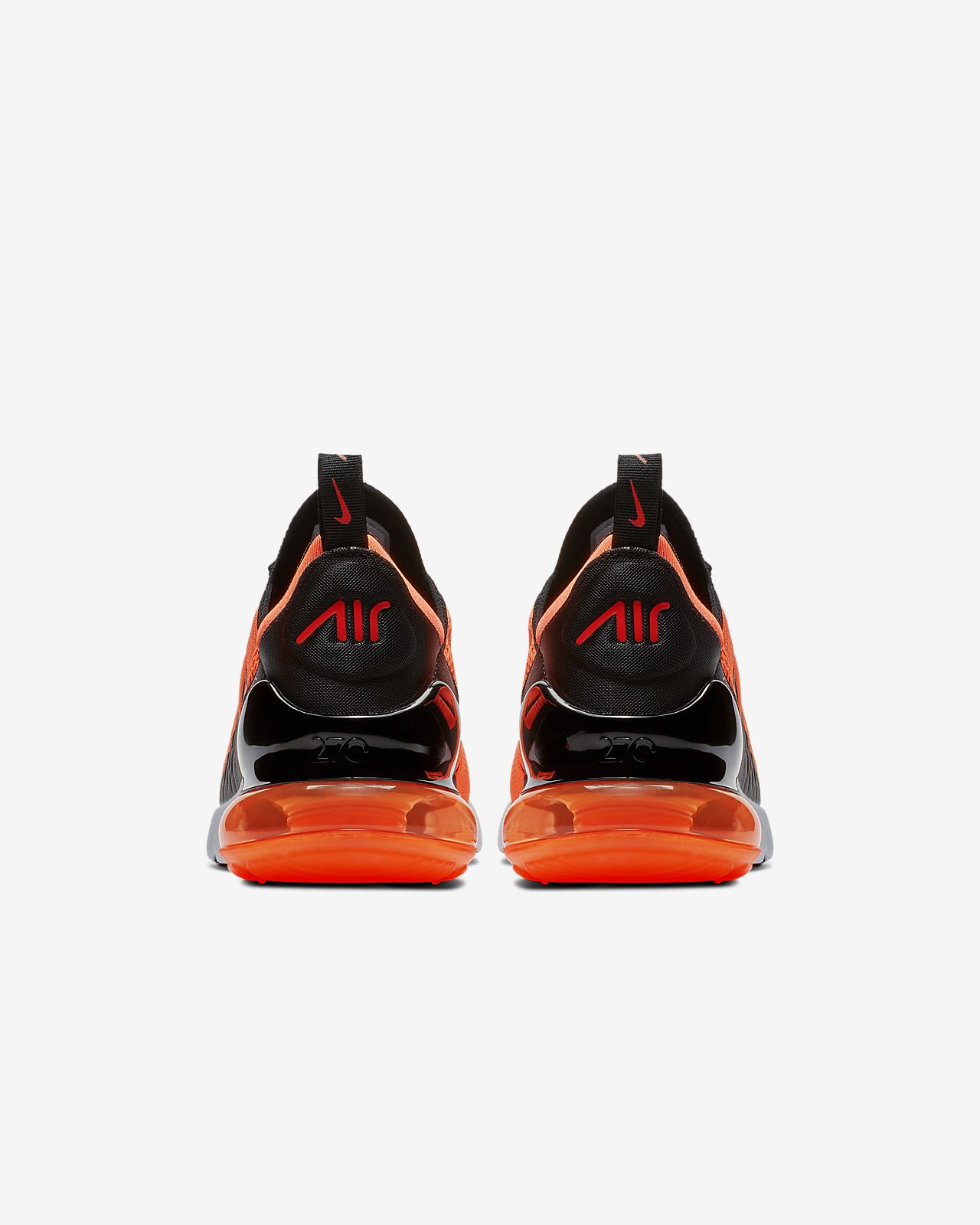 lowest price 44216 8fd9e ... Nike Air Max 270 Men s Shoe