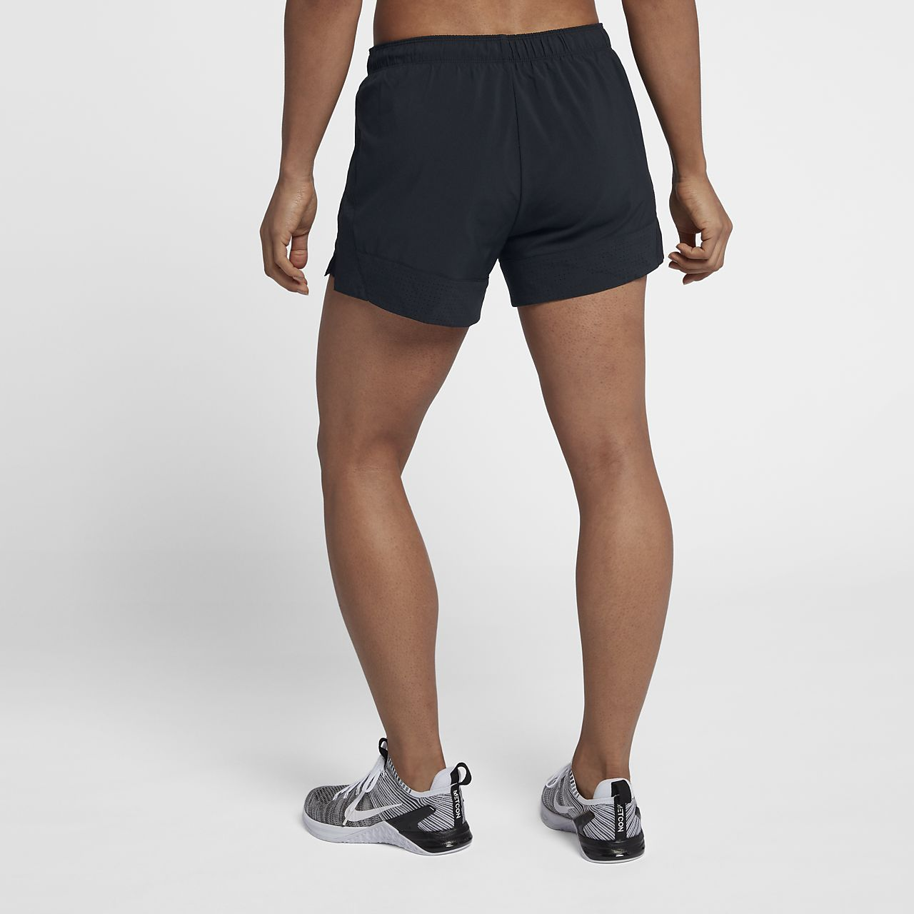 3b3fc631aa81d Nike Dri-FIT Flex 2-in-1 Women s Training Shorts. Nike.com AU