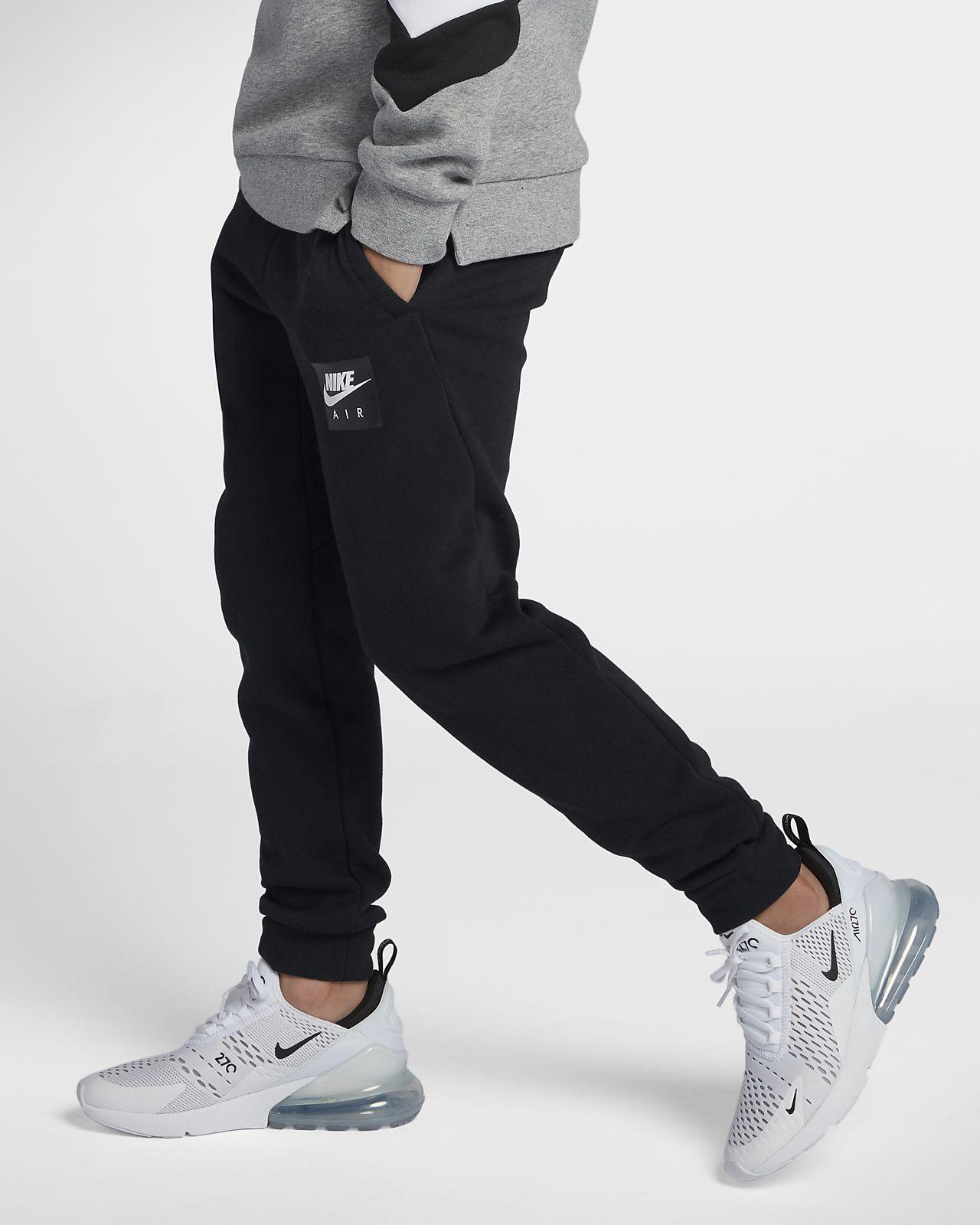 b80d2c9e Nike Air bukse for store barn (gutt). Nike.com NO