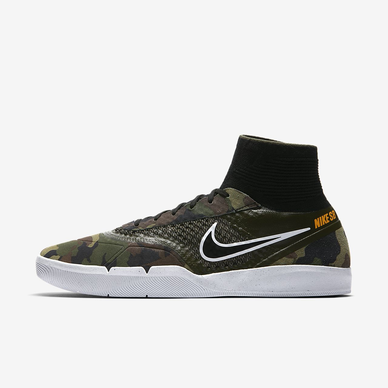 Nike Skateboarding Shoes Online