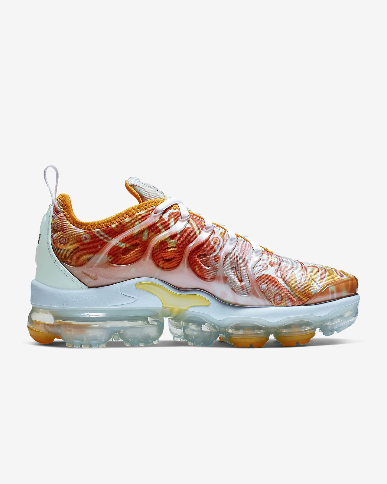 best cheap 27c31 024bd Nike Air VaporMax Plus QS Women's Shoe
