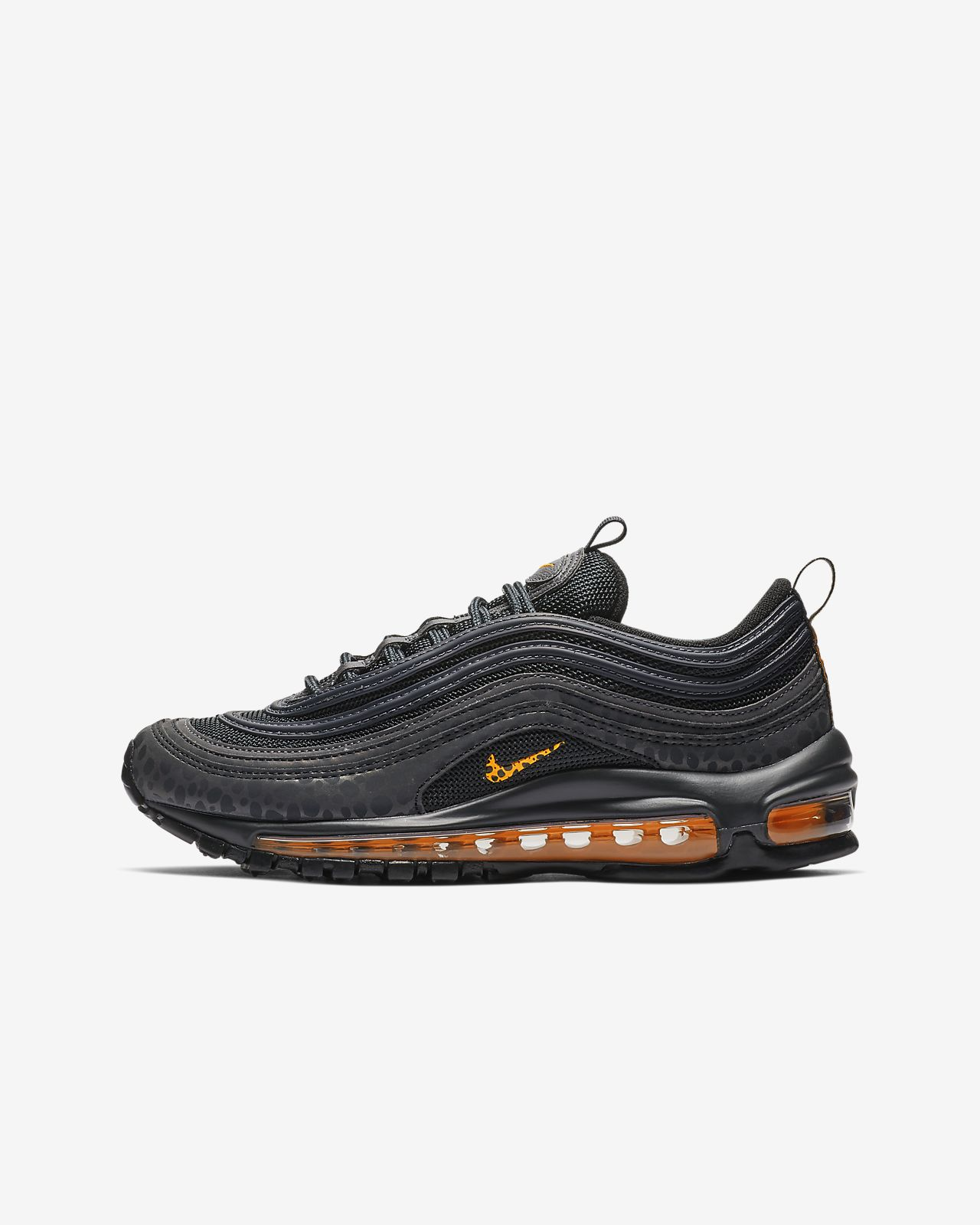0dba3cf72ac Nike Air Max 97 Big Kids  Shoe. Nike.com