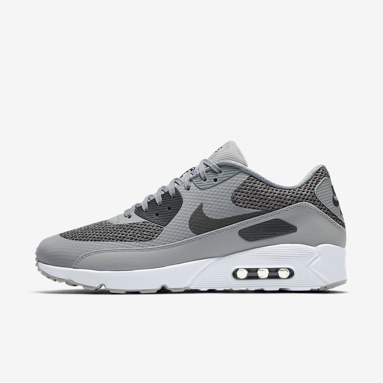 Nike Air Max 90 Ultra 2.0 Essential Mens Shoe