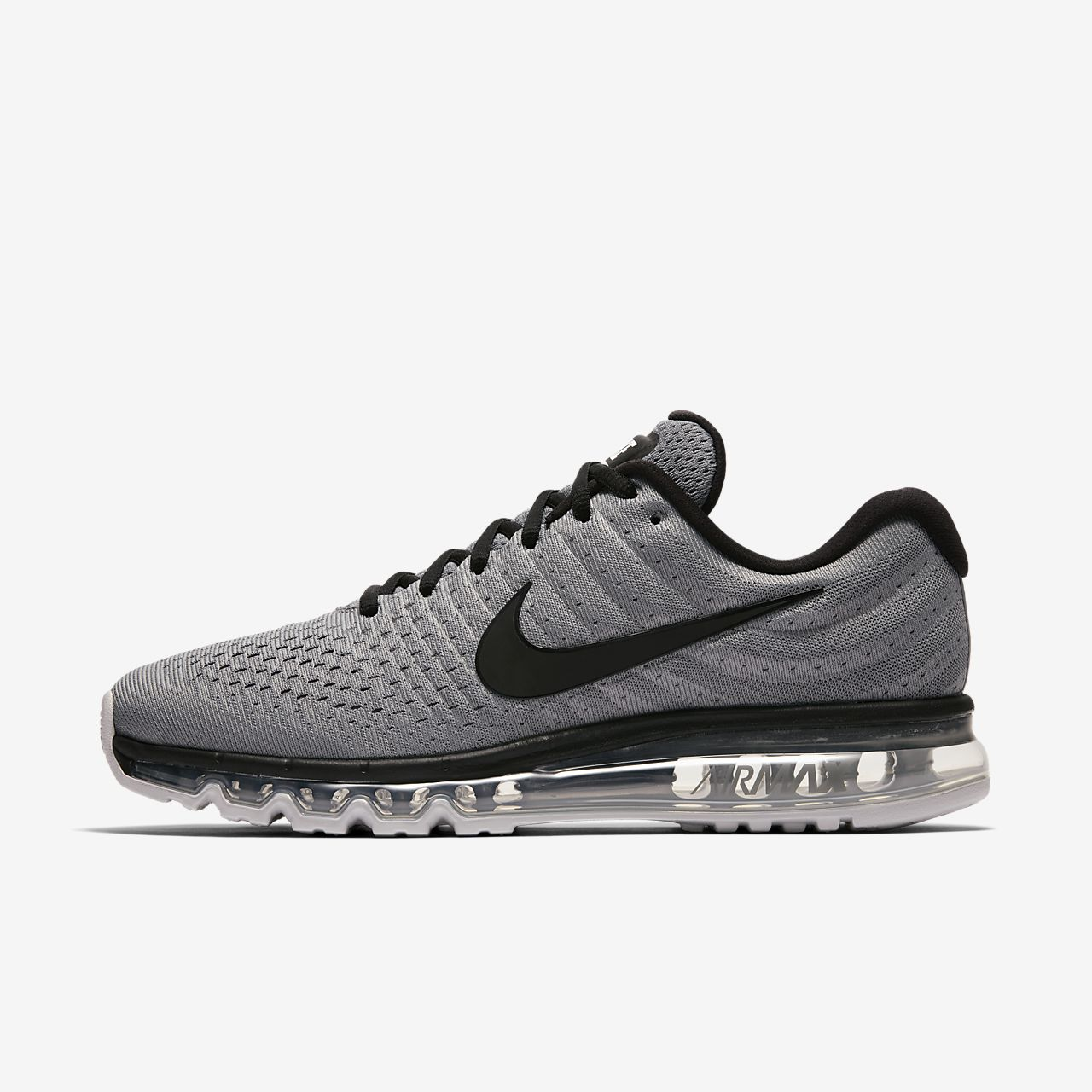 nike air max 2017 men 39 s running shoe ca. Black Bedroom Furniture Sets. Home Design Ideas