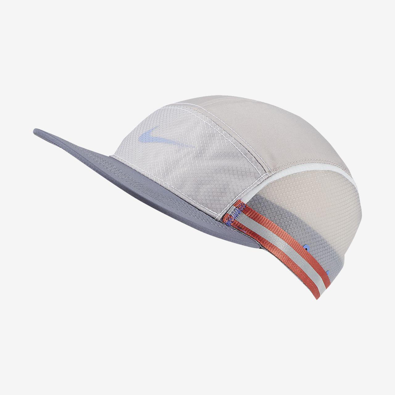 NikeLab ISPA AW84 Cap