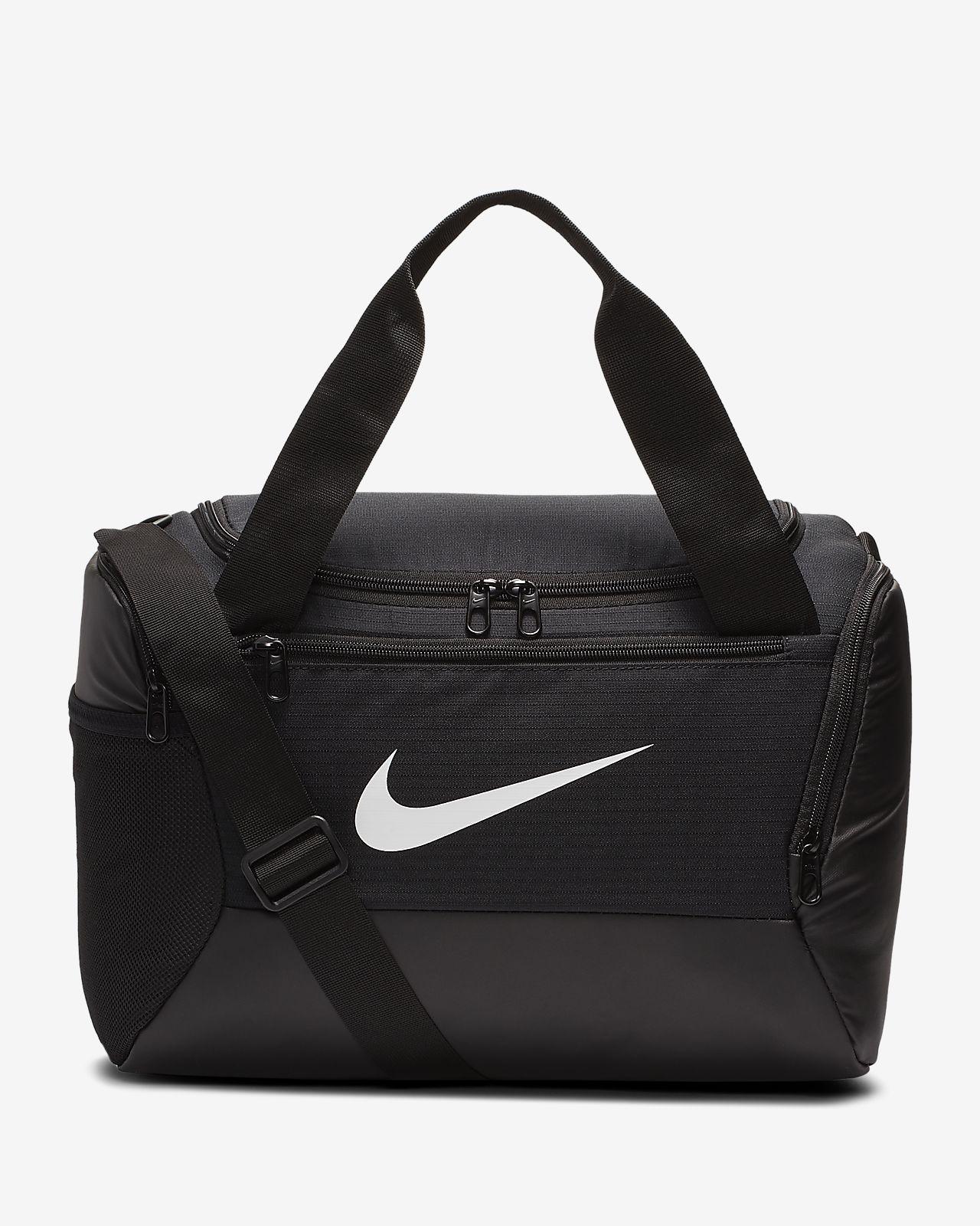 Nike Brasilia Bossa d'esport d'entrenament (extrapetita)