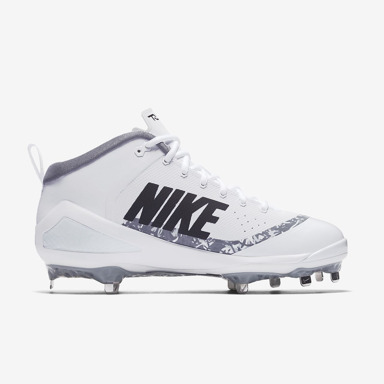 nike metal cleats nike shoes air force 1